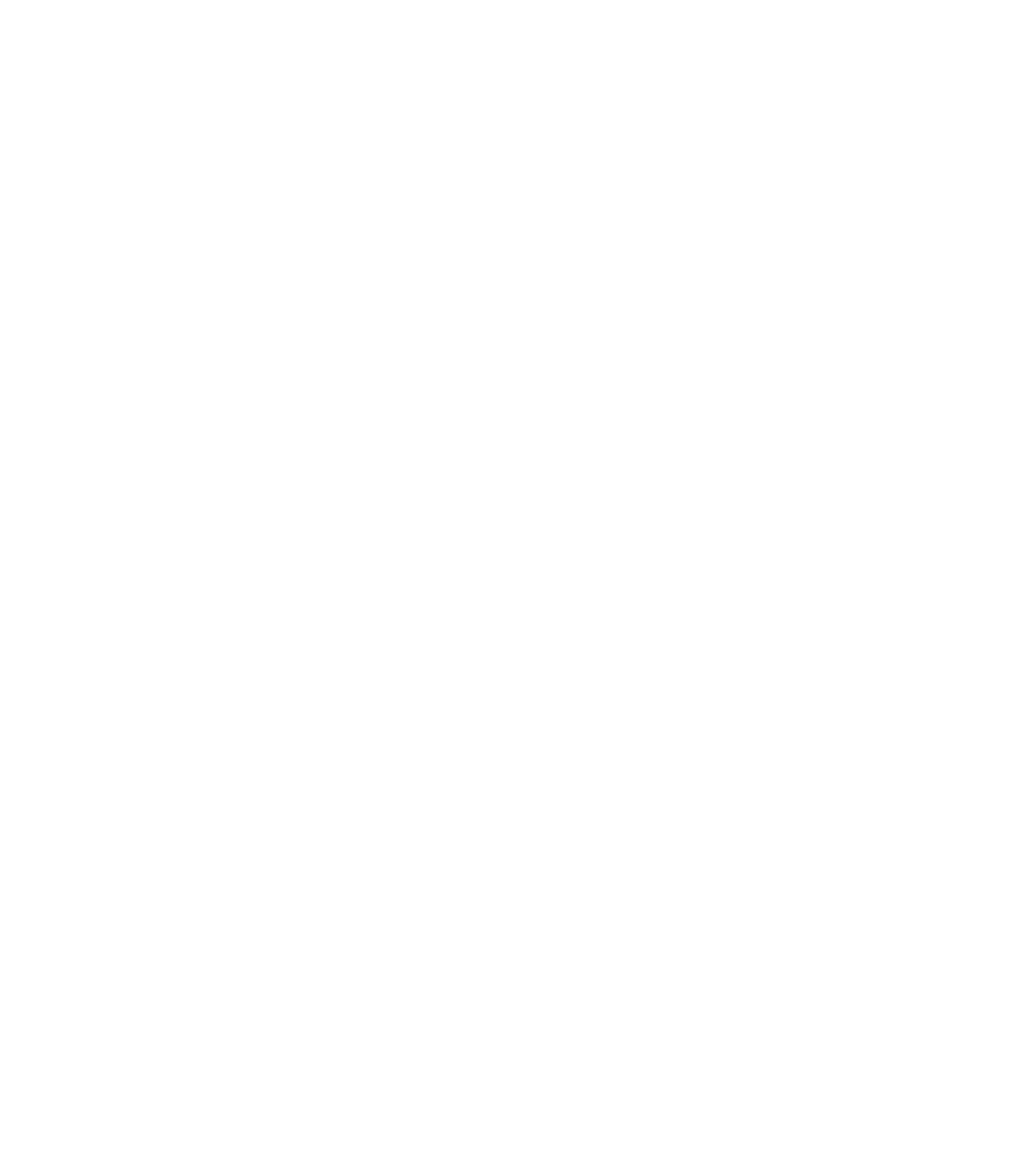 COMINDER-w.png