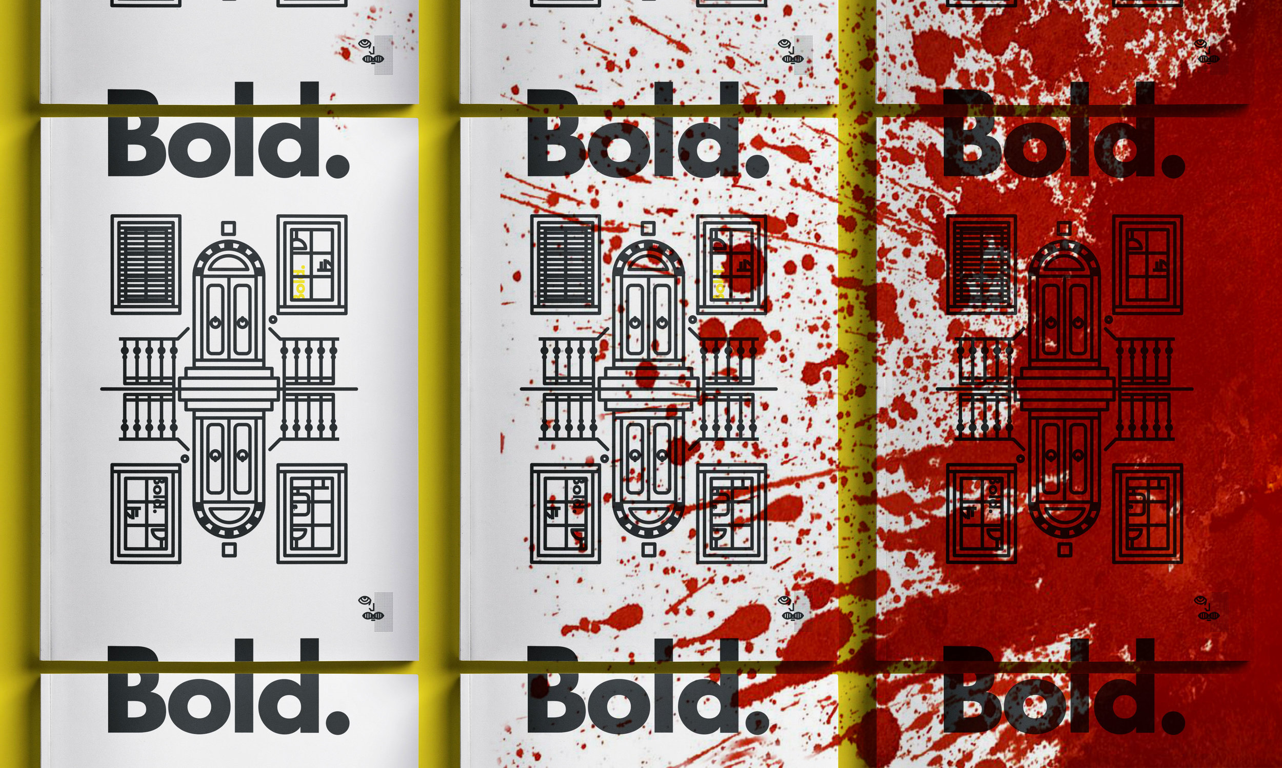 bold_blood-book_yellow.jpg
