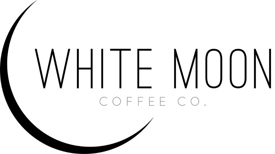 White Moon Logo - Site Banner.jpg