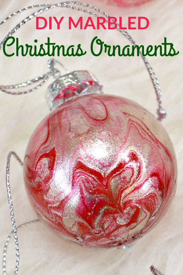 DIY-Marbled-Christmas-Ornaments-4.jpg
