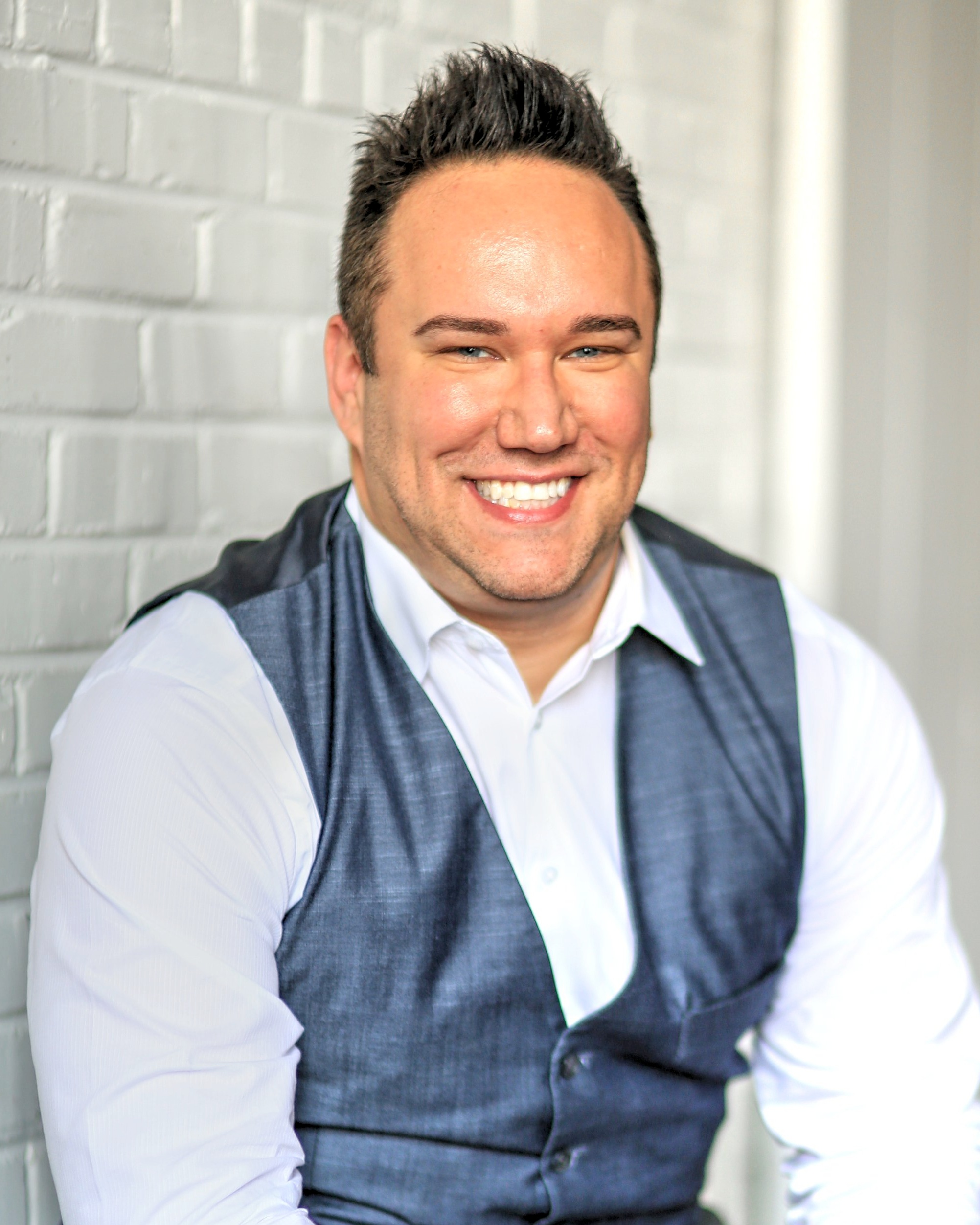 Johnathan Miller CEO-Principal Designer    johnathan@jsquaredrva.com