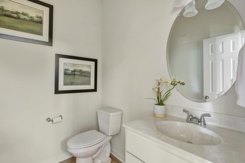 14825+Rankin+Dr+Midlothian+VA-print-008-16-Powder+Room-4200x2799-300dpi.jpg
