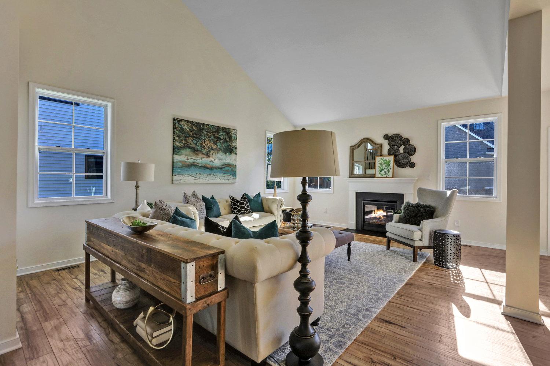 14825+Rankin+Dr+Midlothian+VA-print-011-41-Living+Room-4200x2800-300dpi.jpg