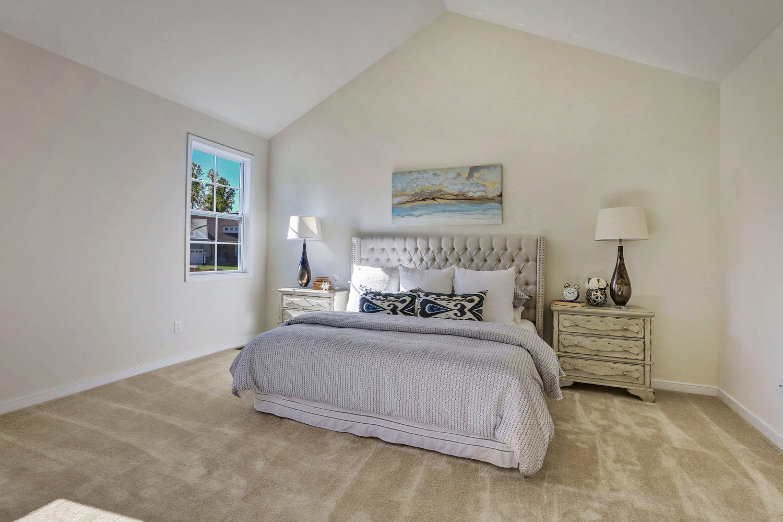 14825+Rankin+Dr+Midlothian+VA-print-027-26-Master+Bedroom-4200x2799-300dpi.jpg