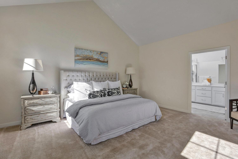 14825+Rankin+Dr+Midlothian+VA-print-028-23-Master+Bedroom-4200x2800-300dpi.jpg