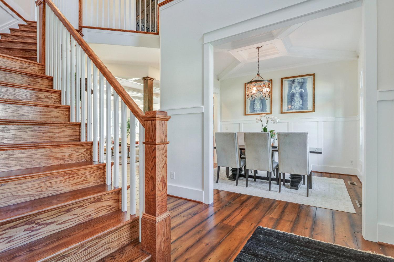 Bonallack+Bend+Moseley+VA-print-008-55-FoyerDining+Room-4200x2801-300dpi.jpg