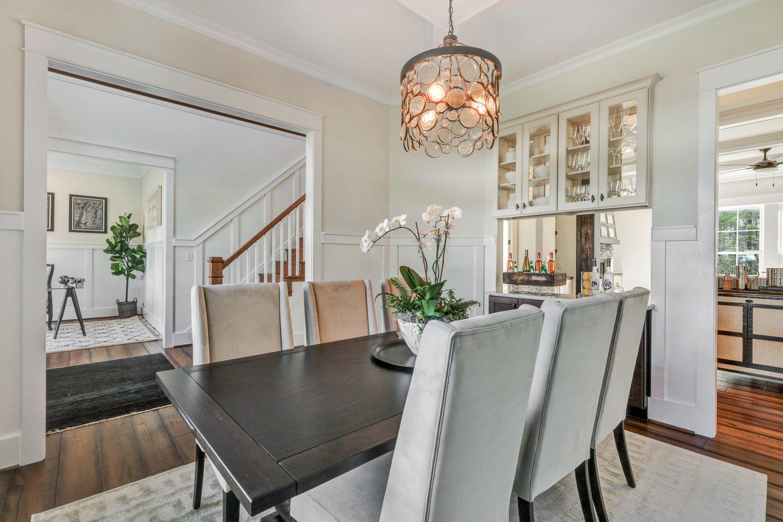 Bonallack+Bend+Moseley+VA-print-012-32-Dining+Room-4200x2800-300dpi.jpg