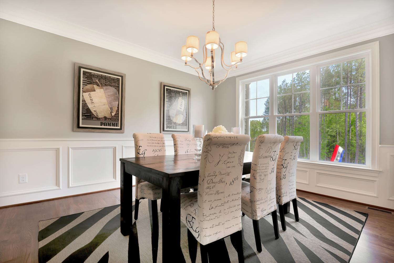 17119+Shoreland+Dr+Moseley+VA-large-008-118-Dining+Room-1500x1000-72dpi.jpg