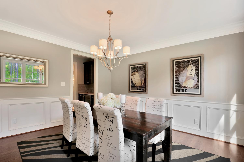 17119+Shoreland+Dr+Moseley+VA-large-009-115-Dining+Room-1500x1000-72dpi.jpg