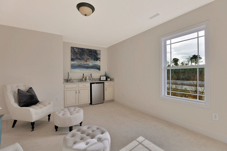 4505+Mary+Jane+Terrace+Glen-print-043-34-Master+Bedroom+Sitting+Room-4200x2800-300dpi.jpg