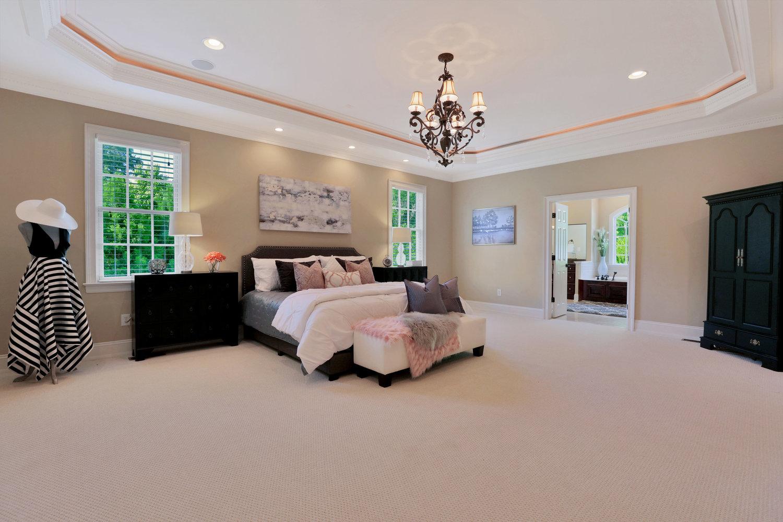 1004+Middle+Quarter+Ct-print-031-18-Master+Bedroom-4200x2800-300dpi.jpg
