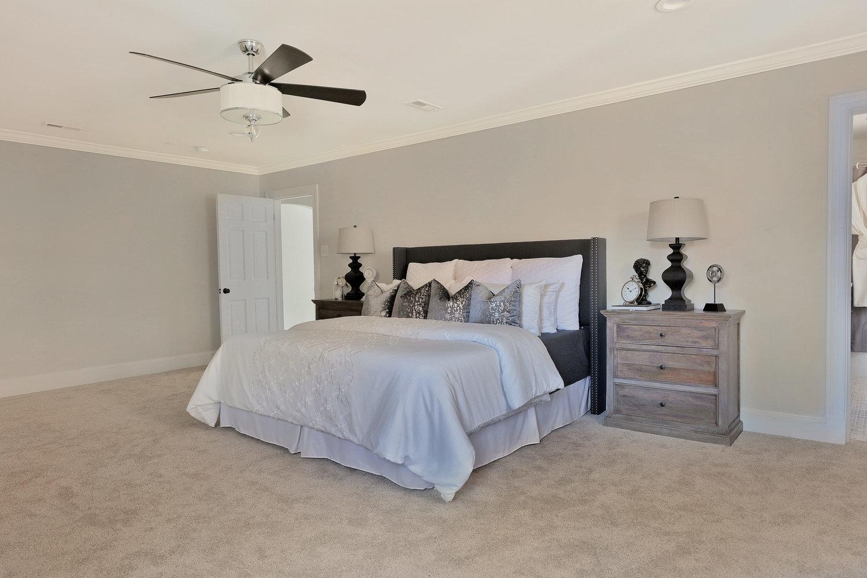 12000+Young+Manor+Dr-print-023-1-Master+Bedroom-4200x2801-300dpi.jpg