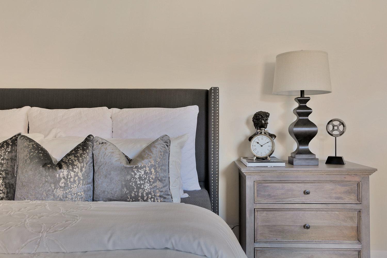12000+Young+Manor+Dr-print-022-3-Master+Bedroom-4200x2801-300dpi.jpg