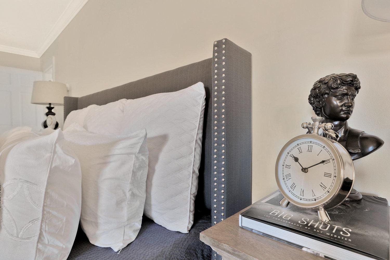 12000+Young+Manor+Dr-print-020-11-Master+Bedroom-4200x2800-300dpi.jpg