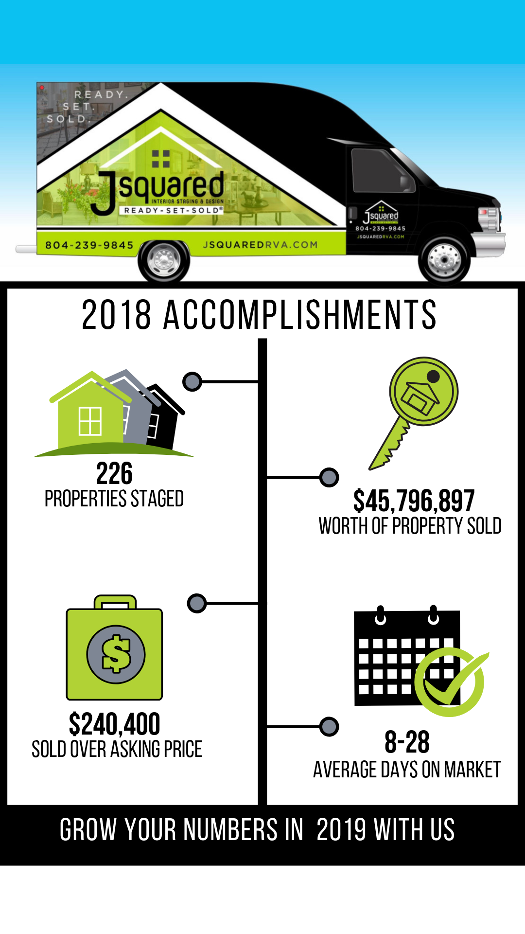 Copy of 2018 Accomplishments-3.png
