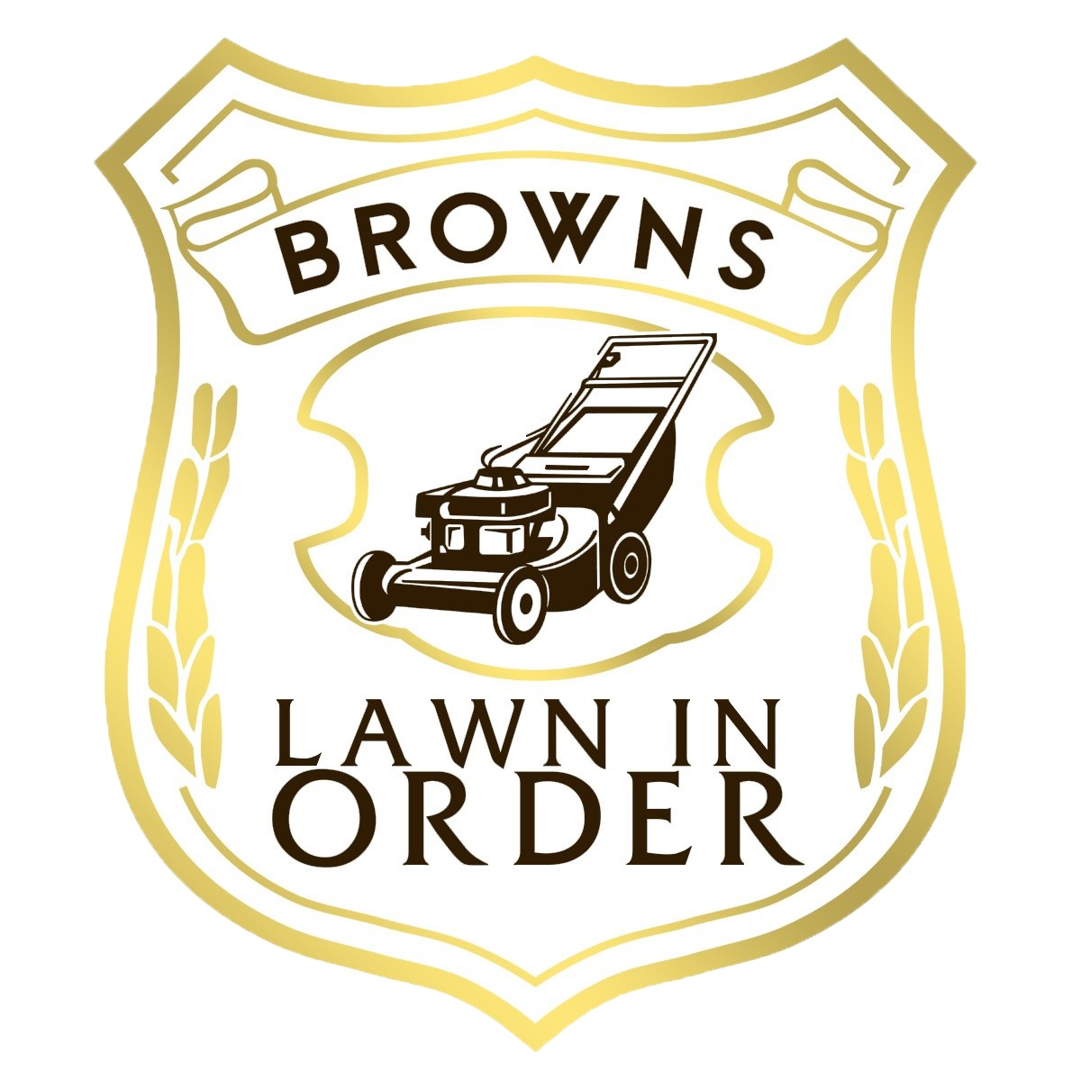 browns-logo-gold.jpg