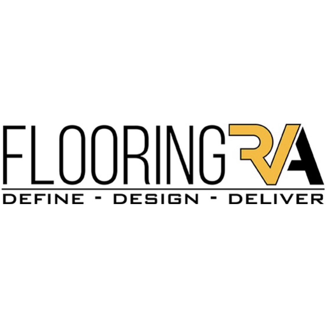 Flooring RVA Define-Design-Deliver.jpg