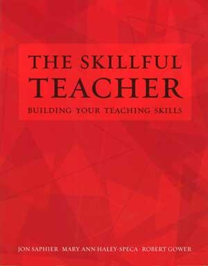 skillful_teacher_w.jpg