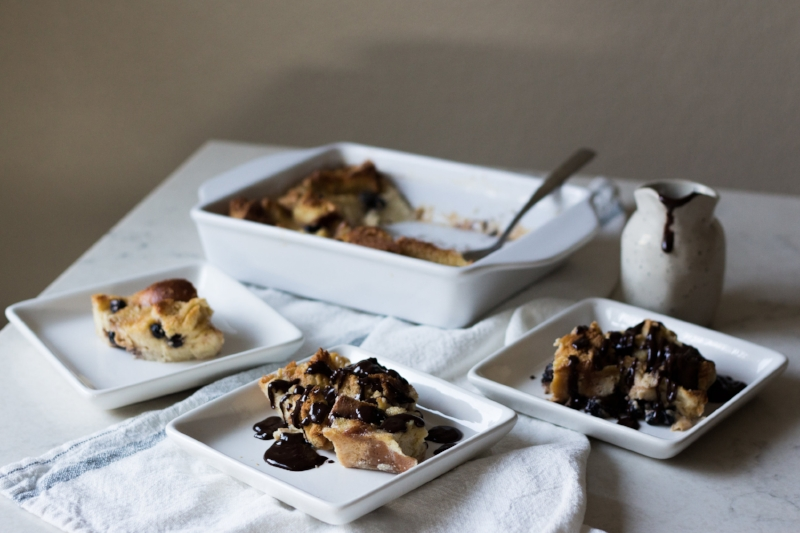 bread and butter bread pudding-13.jpg
