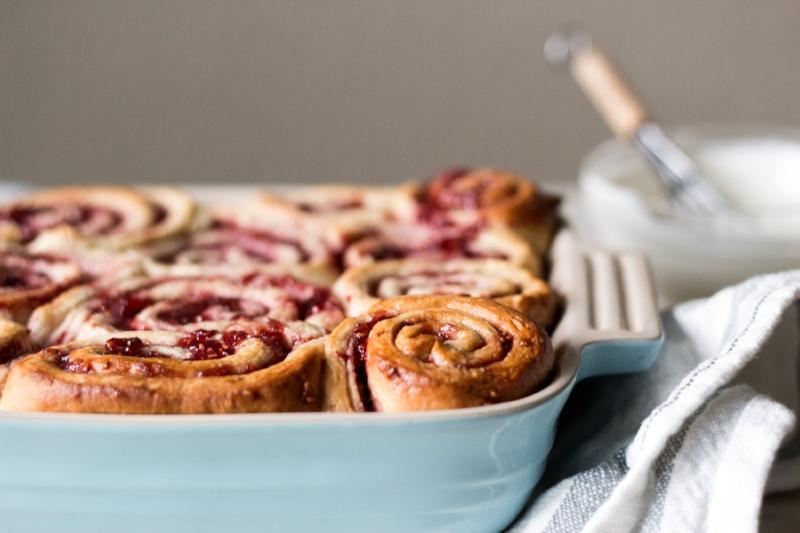 rolled jam buns-6.jpg