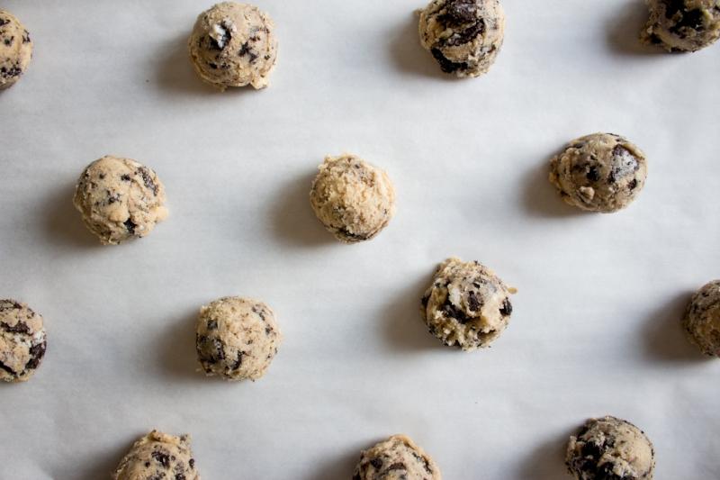 oreo cheesecake cookies-3.jpg
