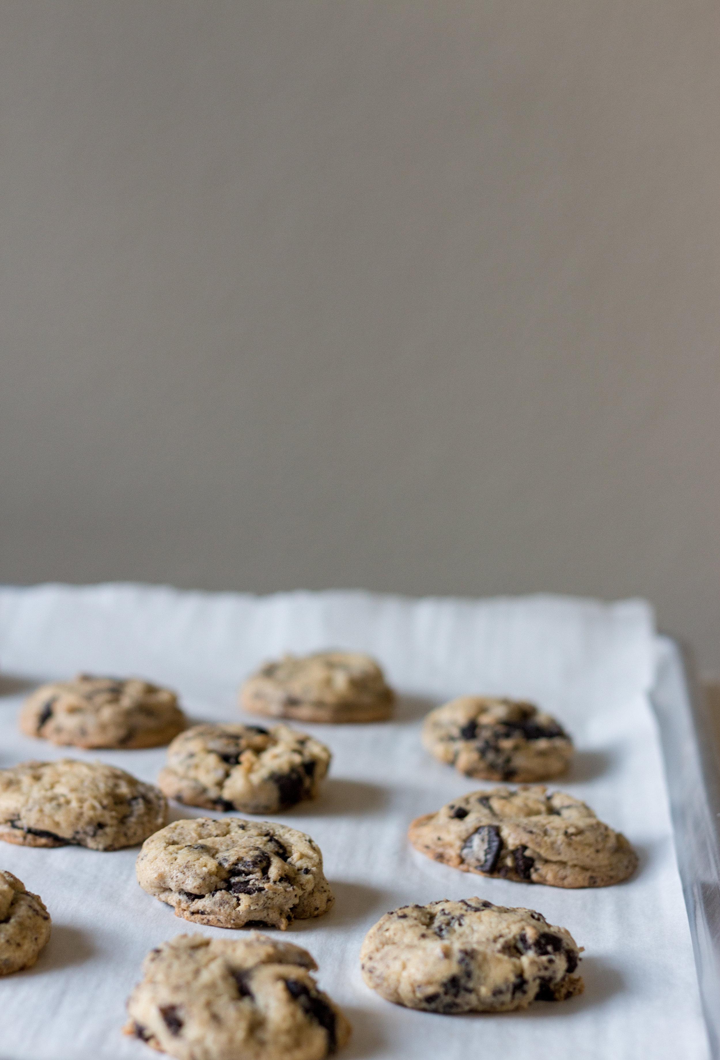 oreo cheesecake cookies-5.jpg