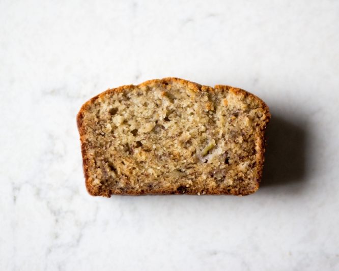 banana bread-10.jpg