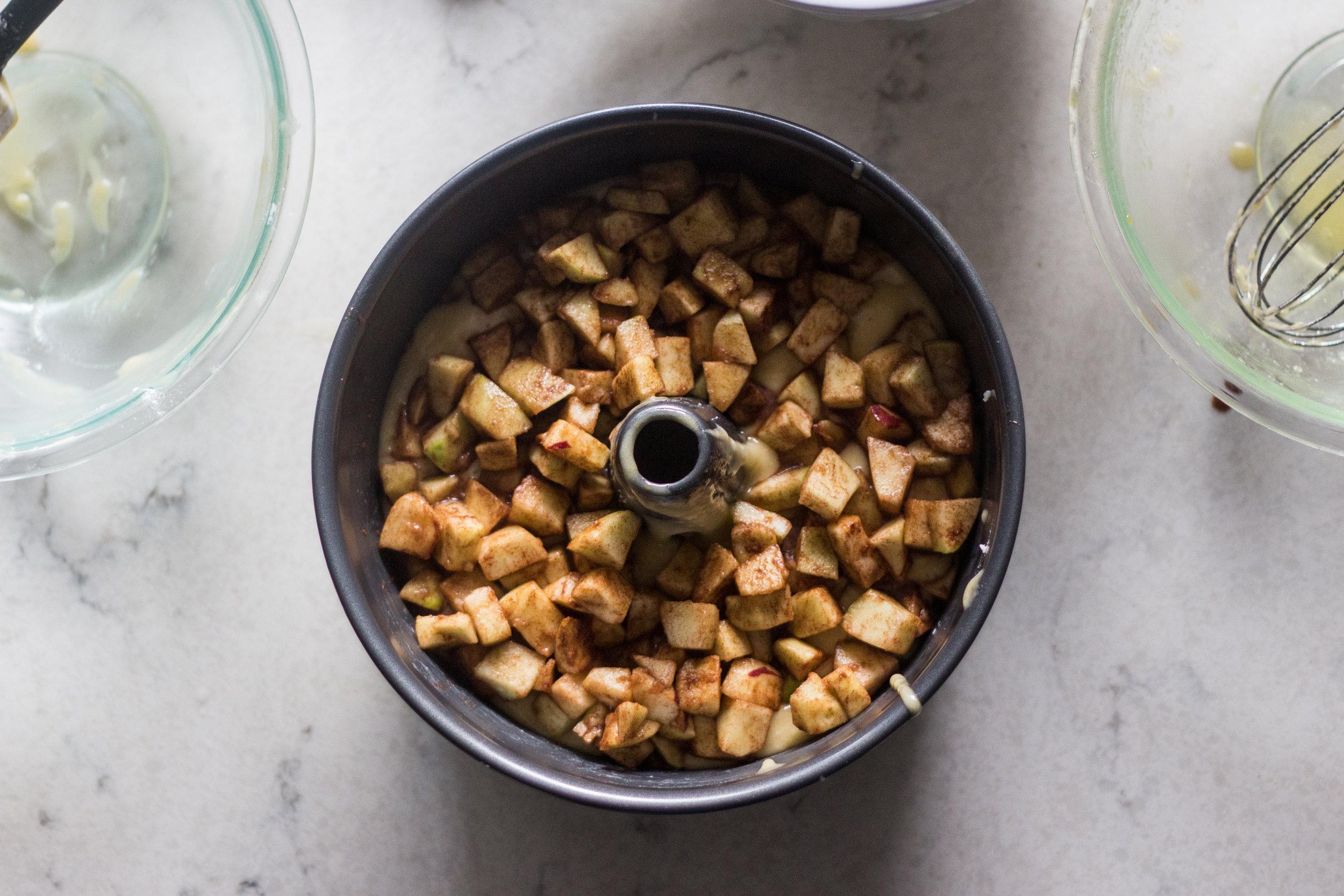 apple cake smitten kitchen-3.jpg