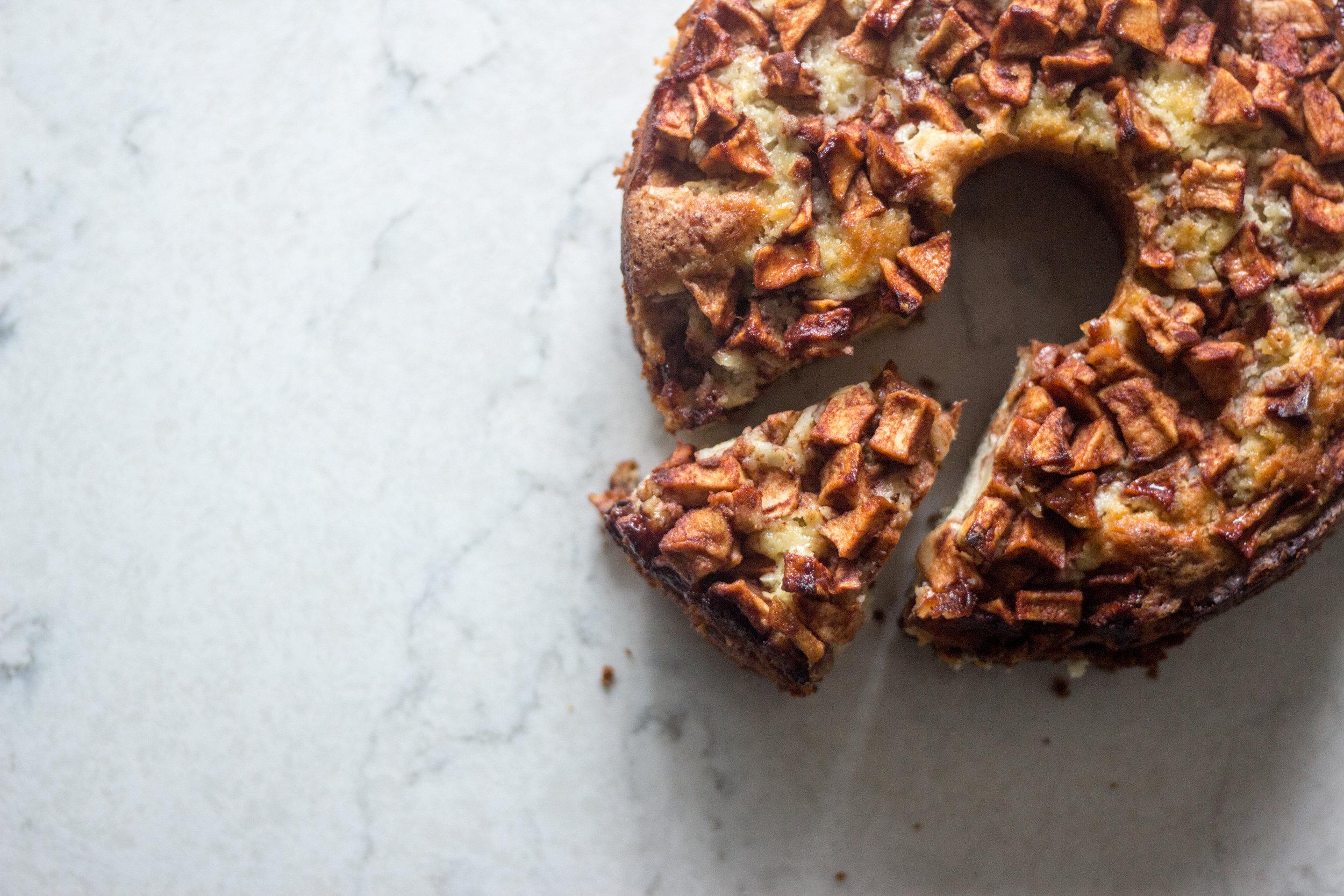 apple cake smitten kitchen-8.jpg