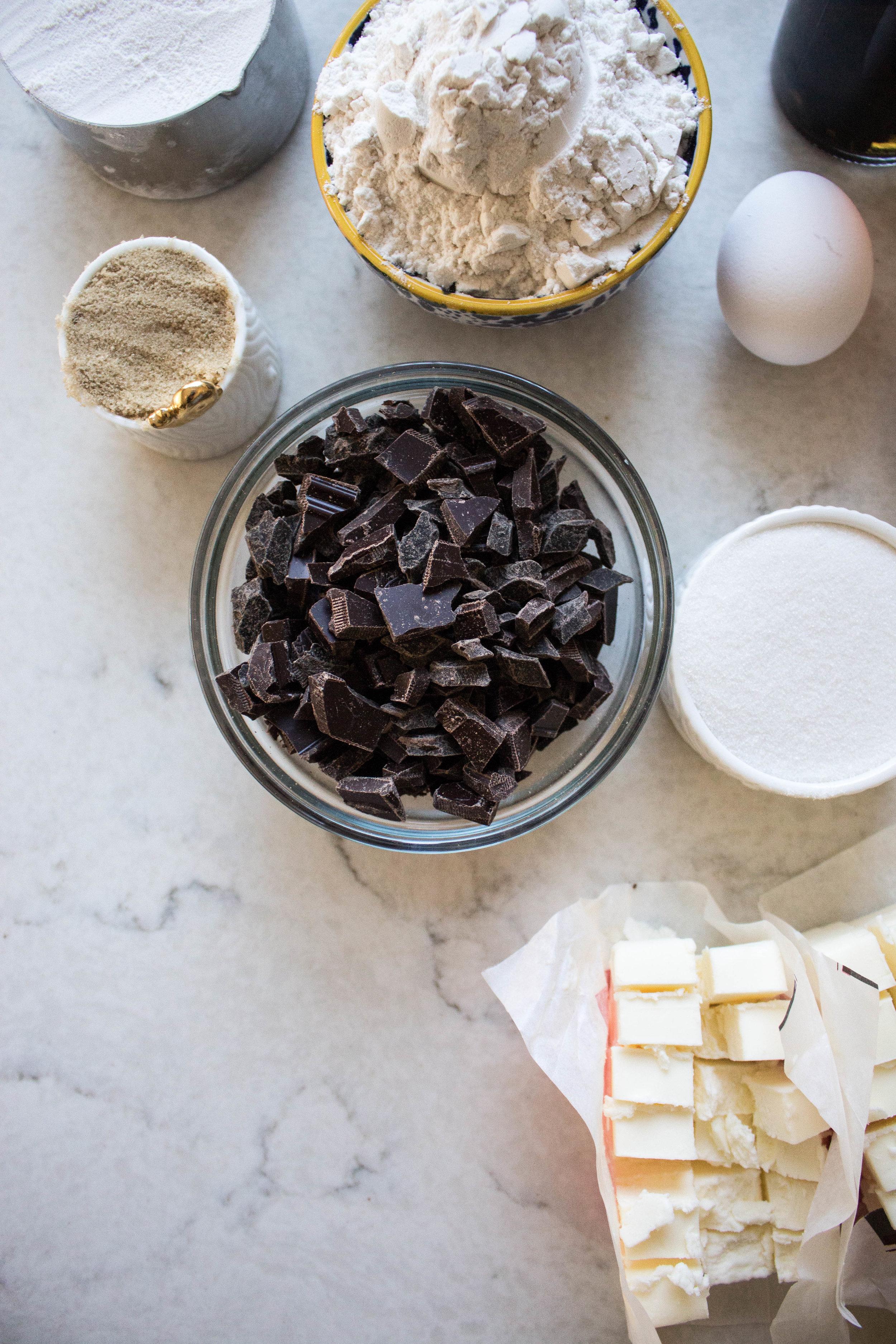 salted dark chocolate chunk shortbread.jpg