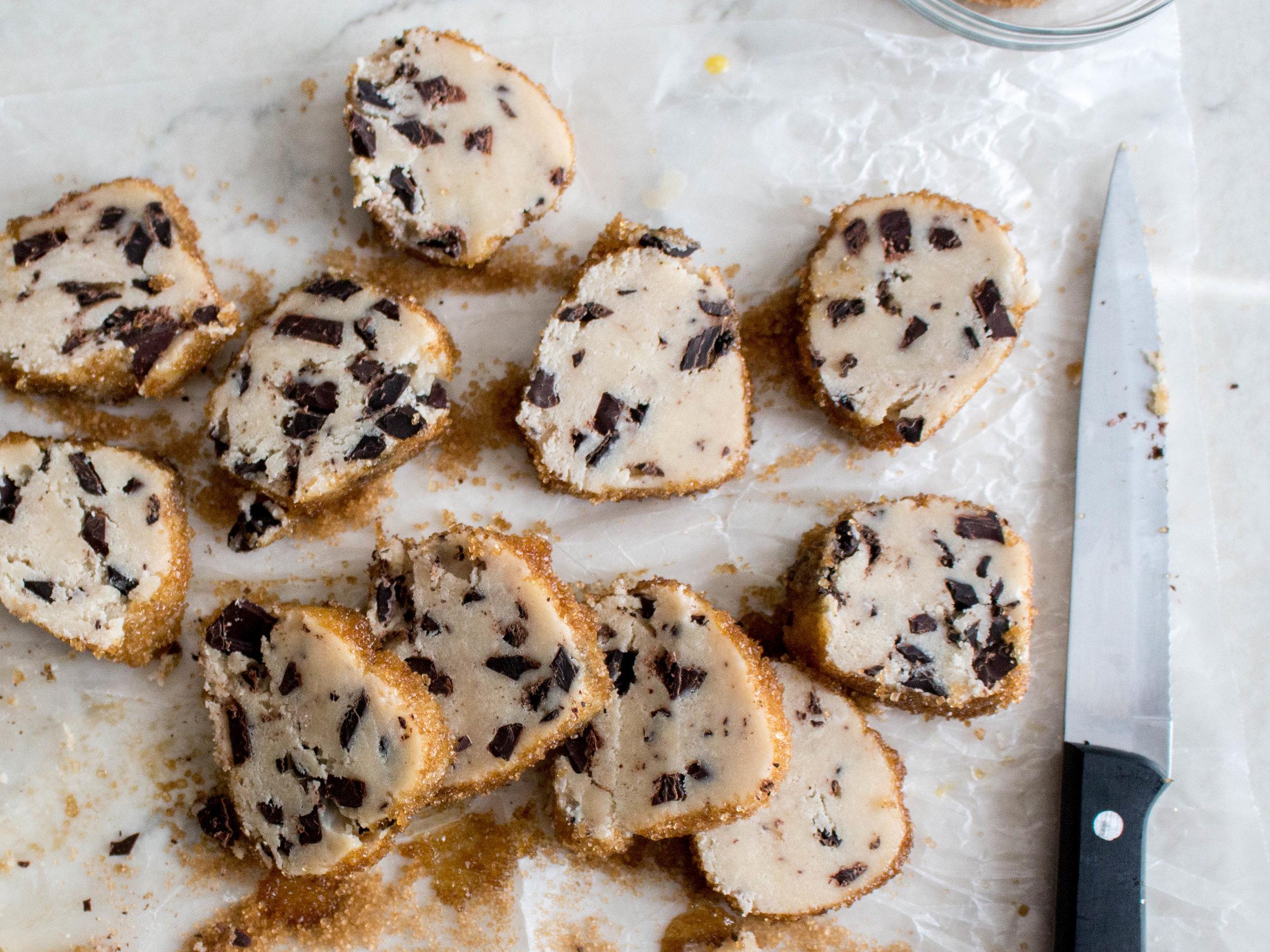 salted dark chocolate chunk shortbread-3.jpg