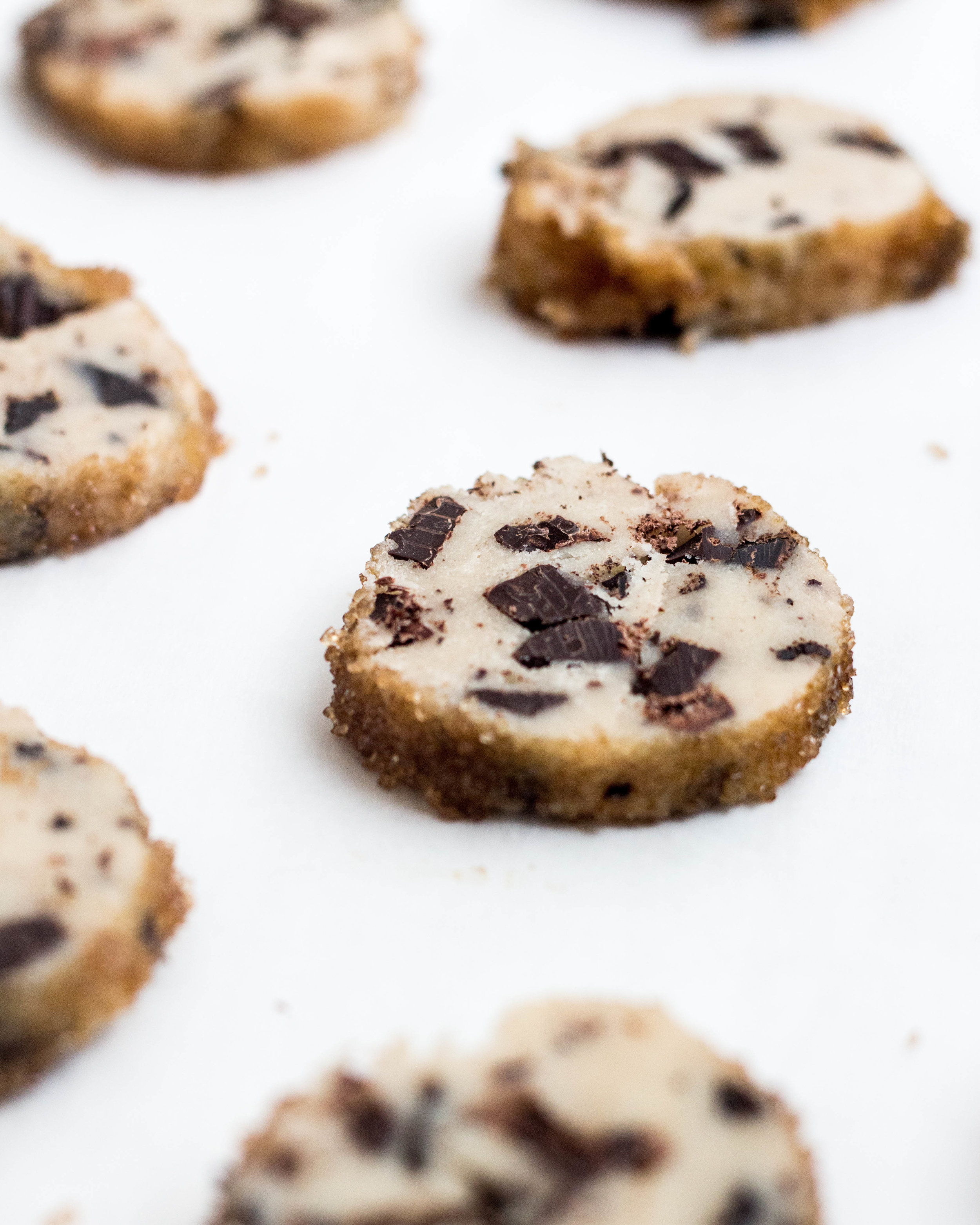 salted dark chocolate chunk shortbread-7.jpg