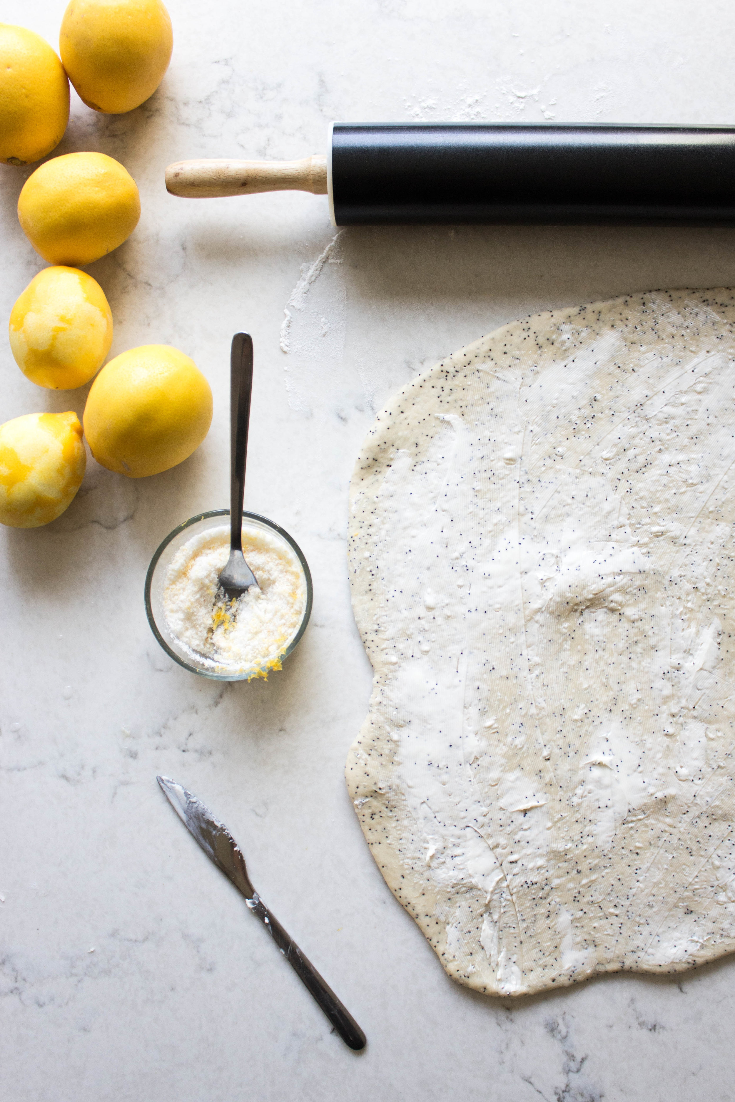 lemon poppyseed sticky buns-4.jpg