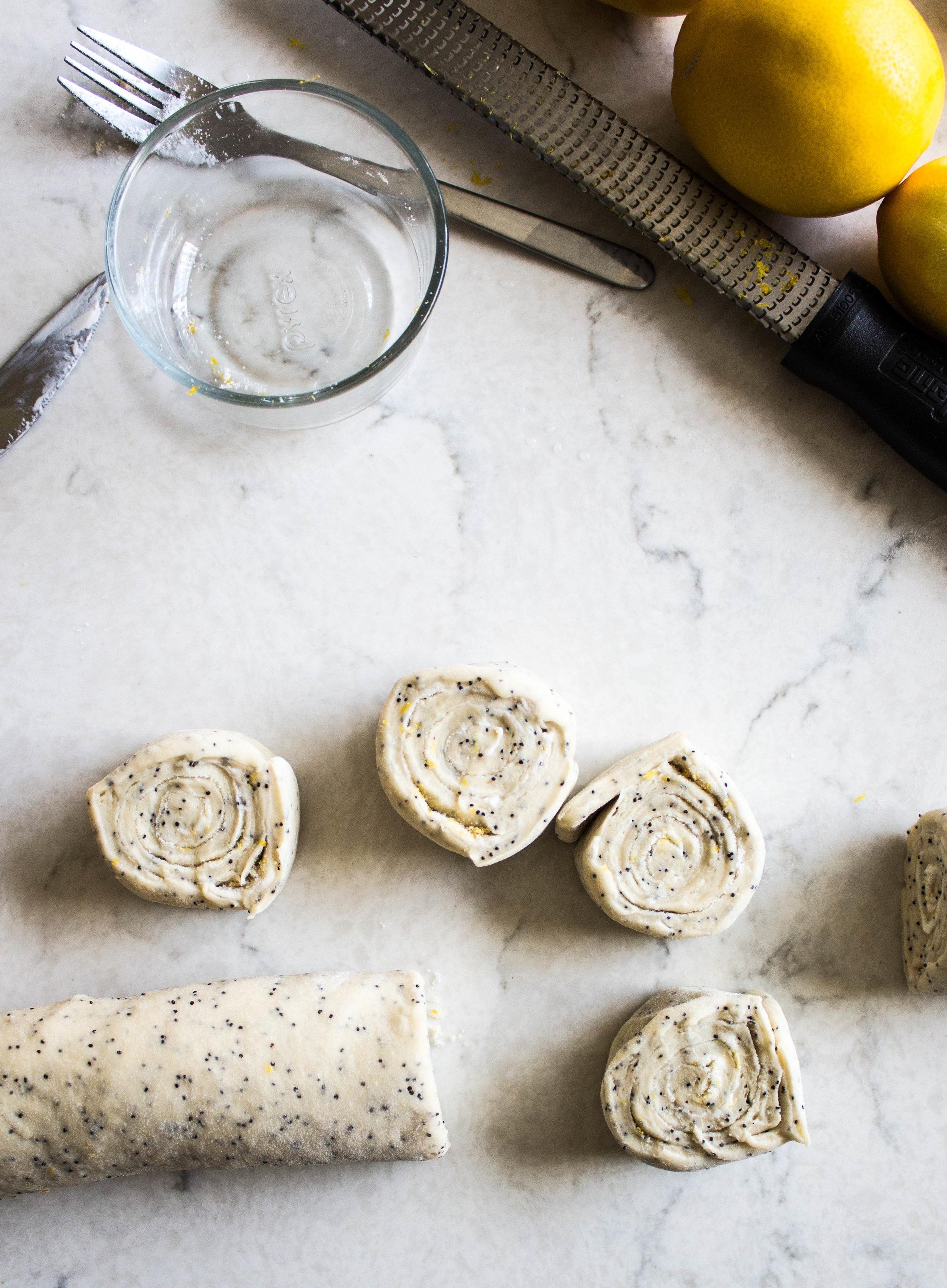 lemon poppyseed sticky buns-5.jpg