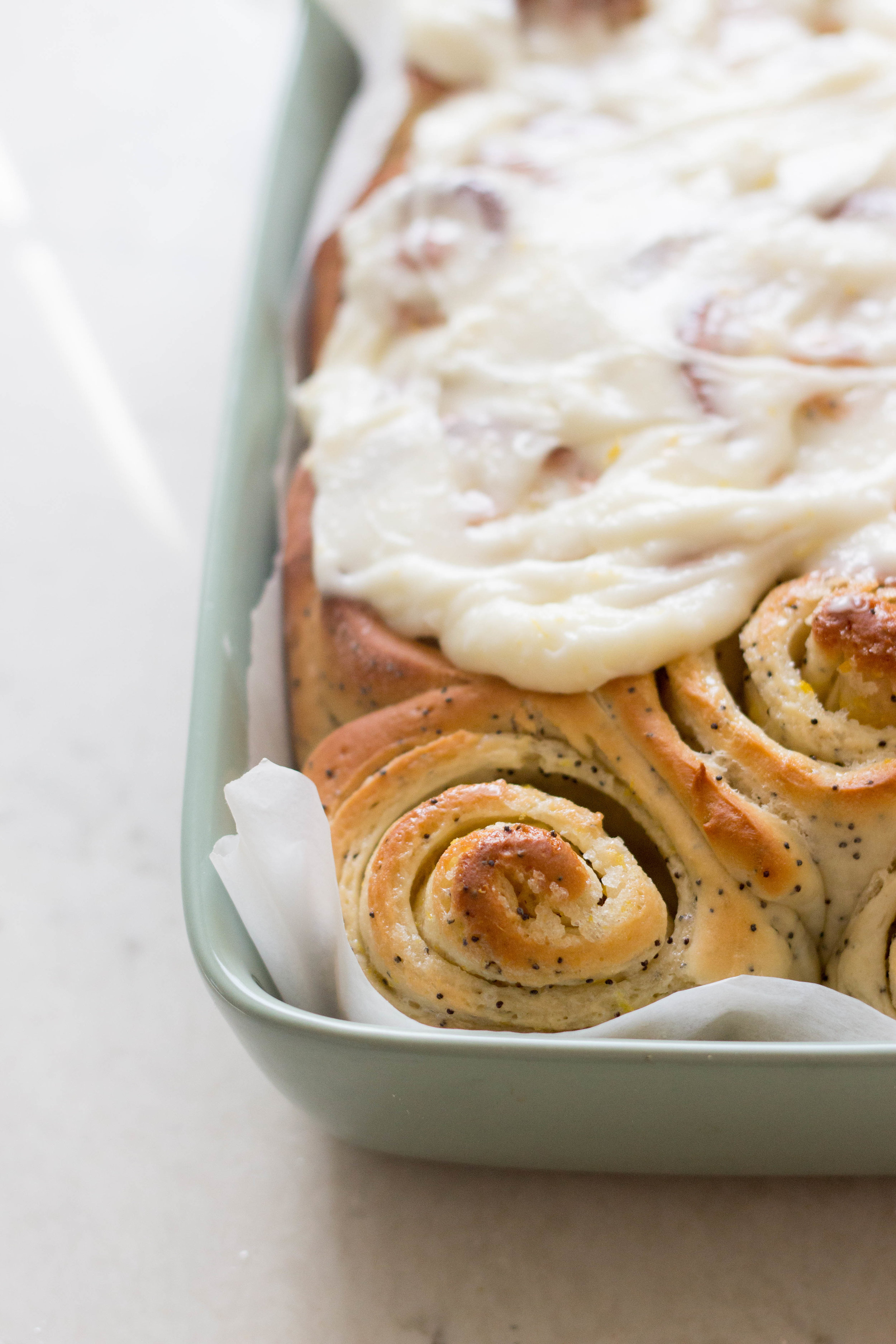 lemon poppyseed sticky buns-9.jpg