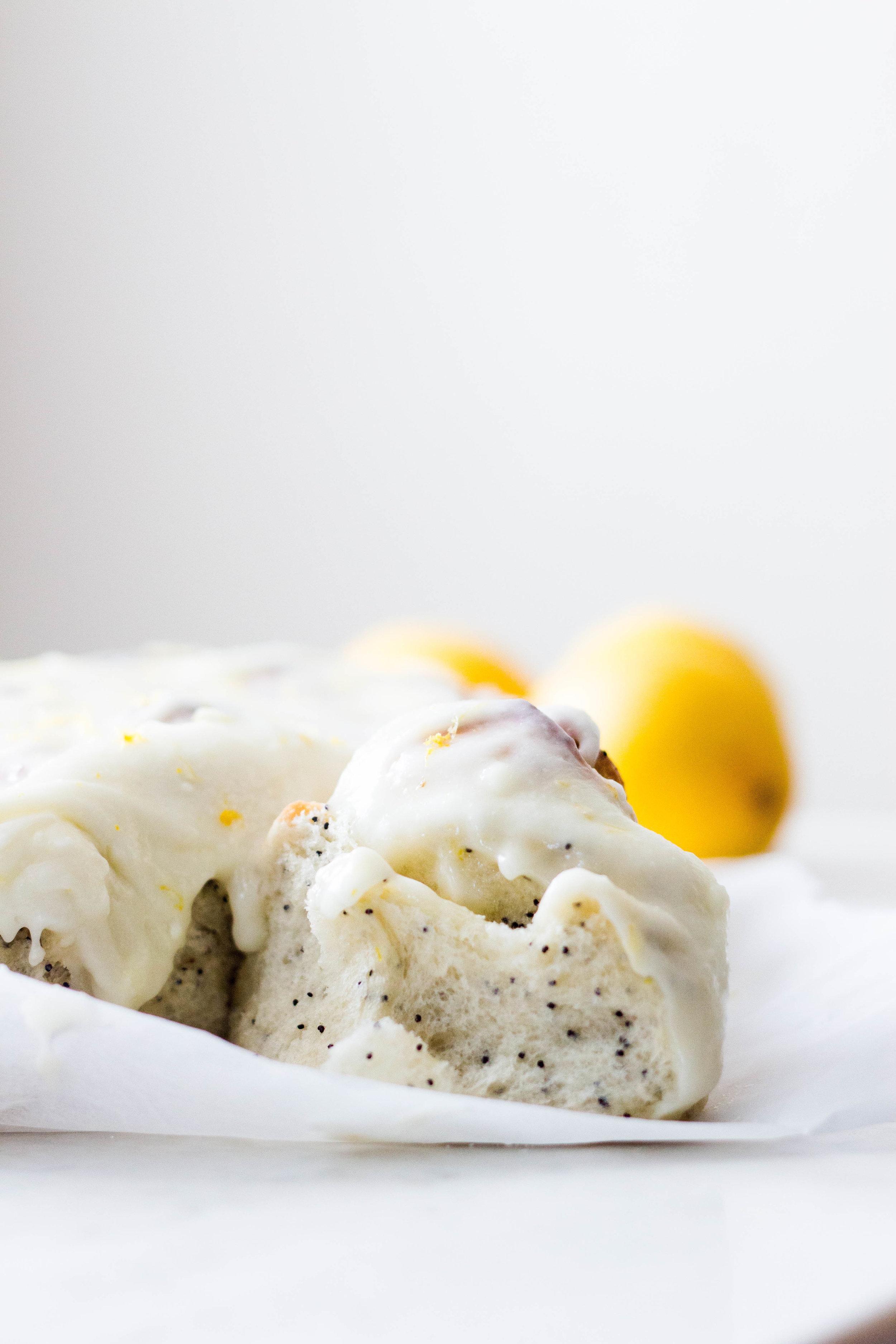 lemon poppyseed sticky buns-15.jpg