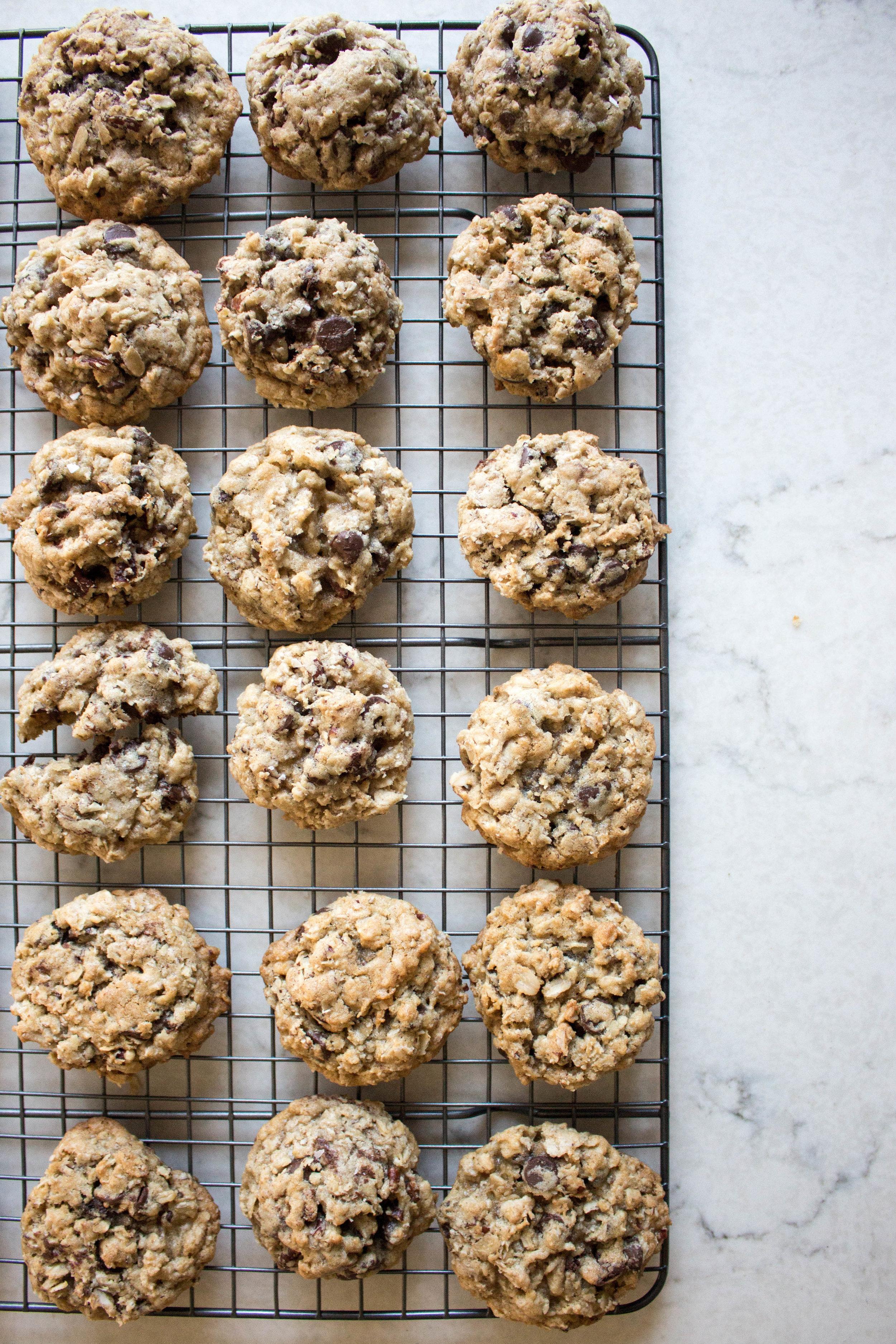 scout cookies-12.jpg