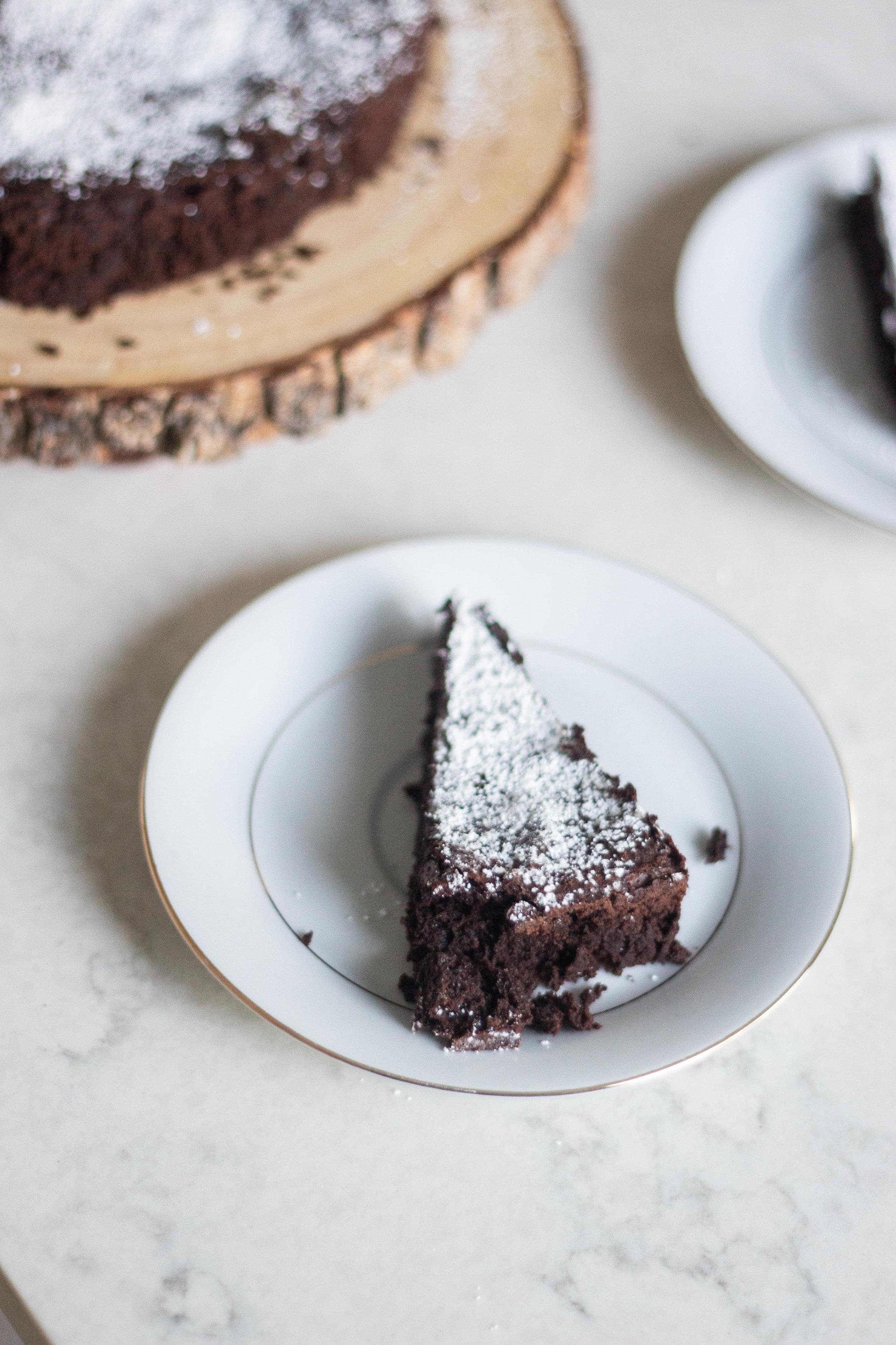 flourless chocolate cake-11.jpg