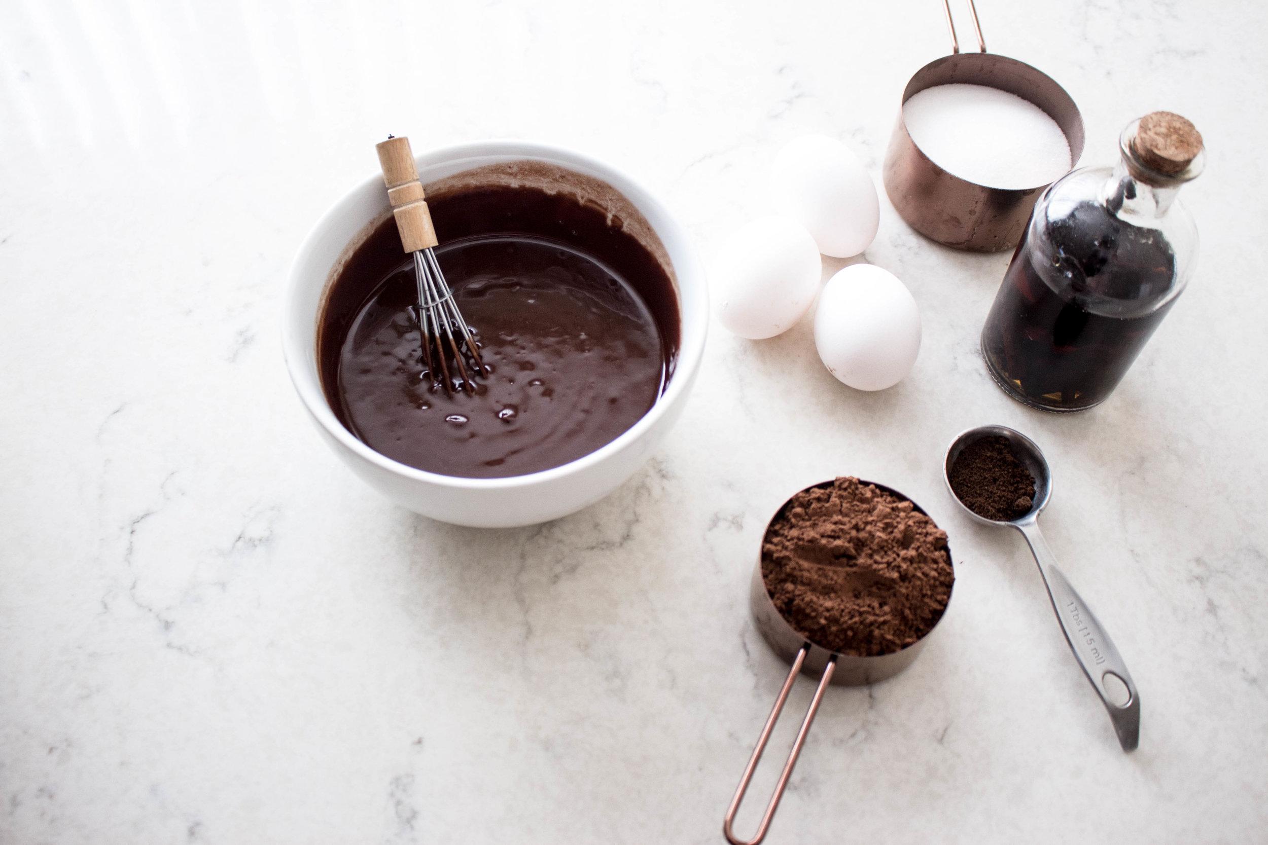 flourless chocolate cake-2.jpg