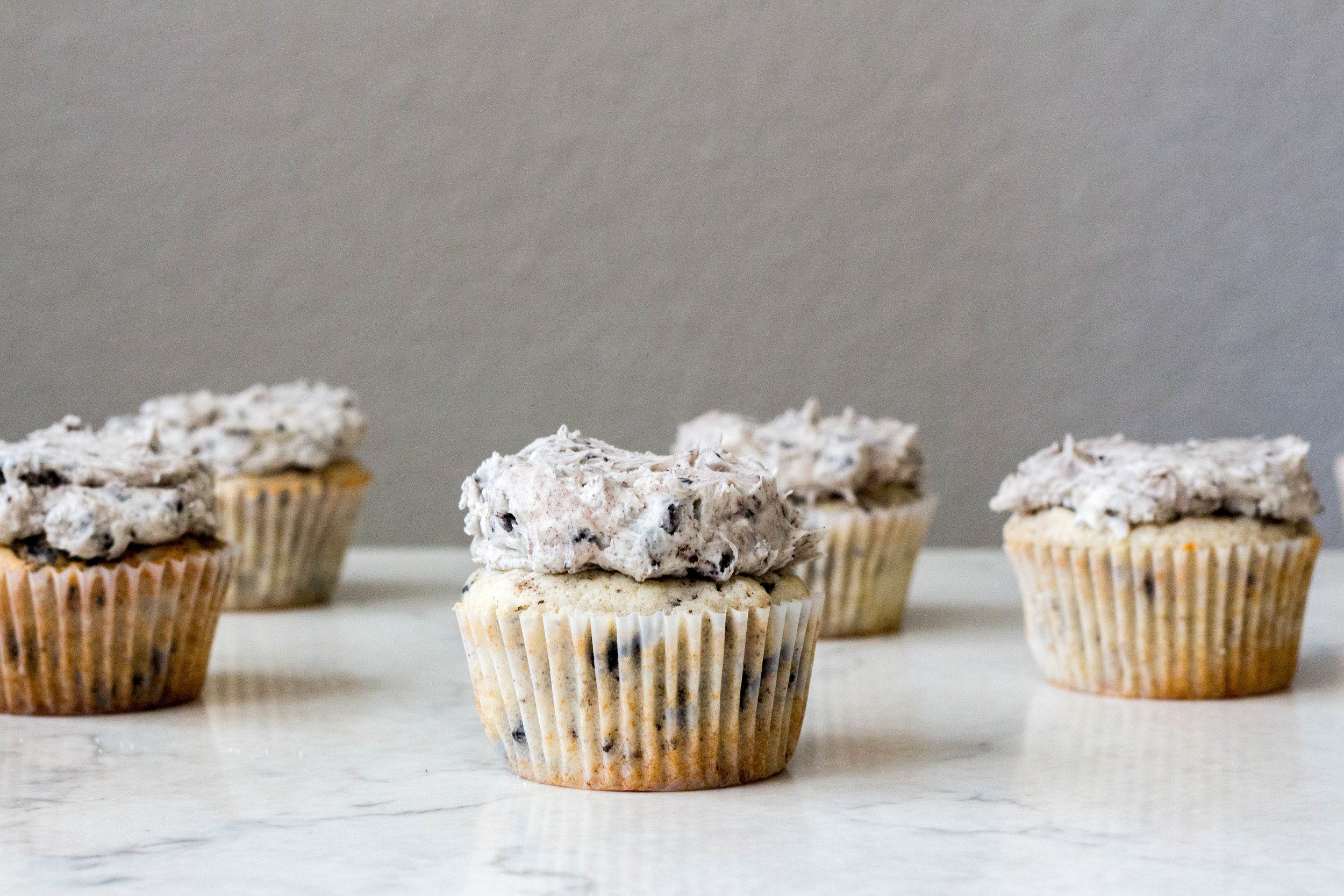 cookies and cream cupcakes-16.jpg