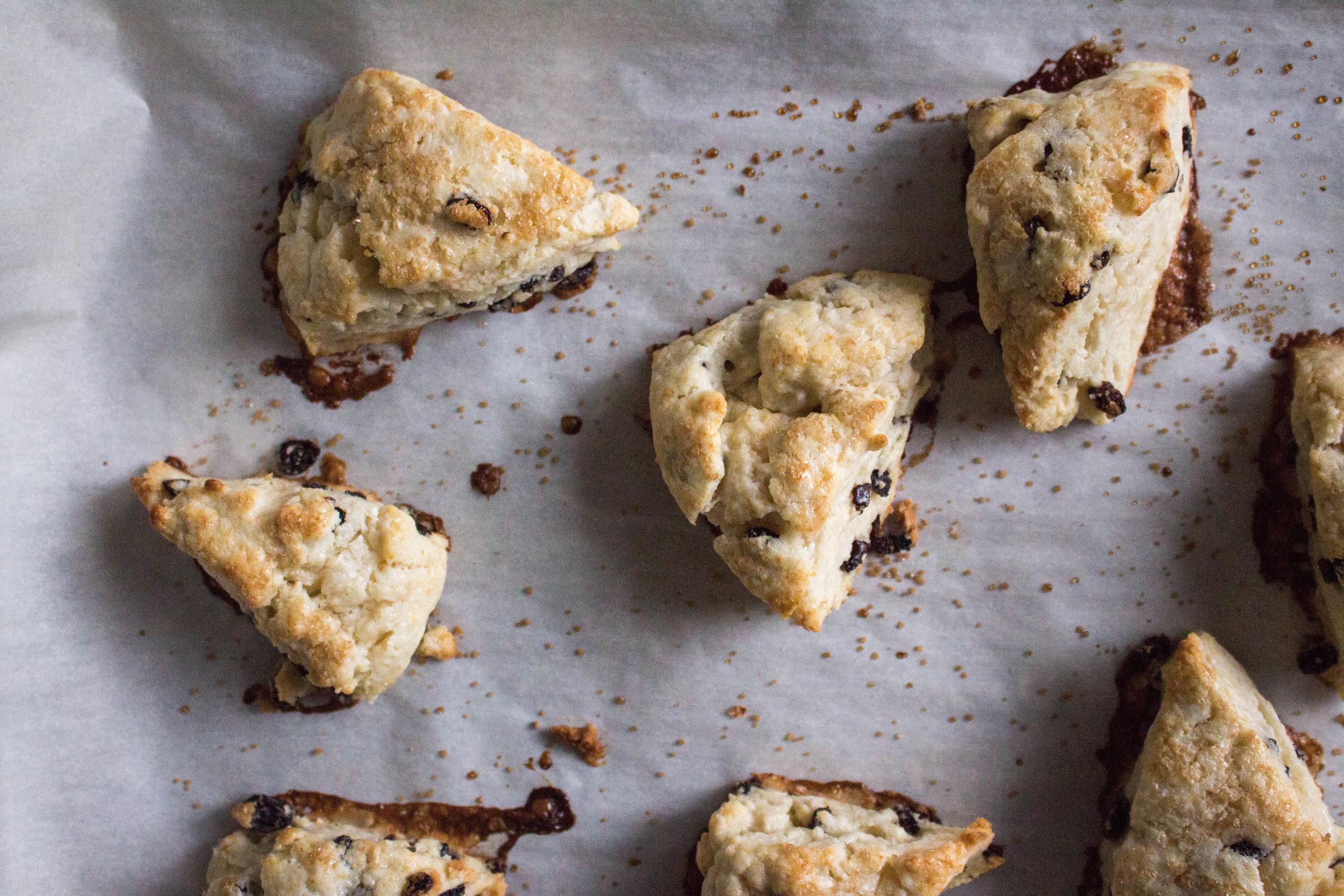 cream scones-12.jpg