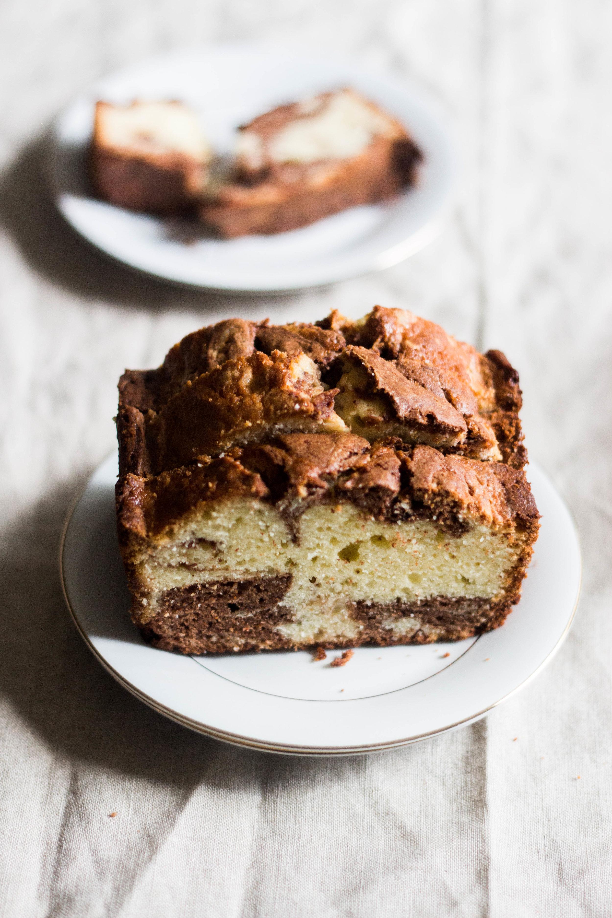 chocolate vanilla marble loaf cake-10.jpg