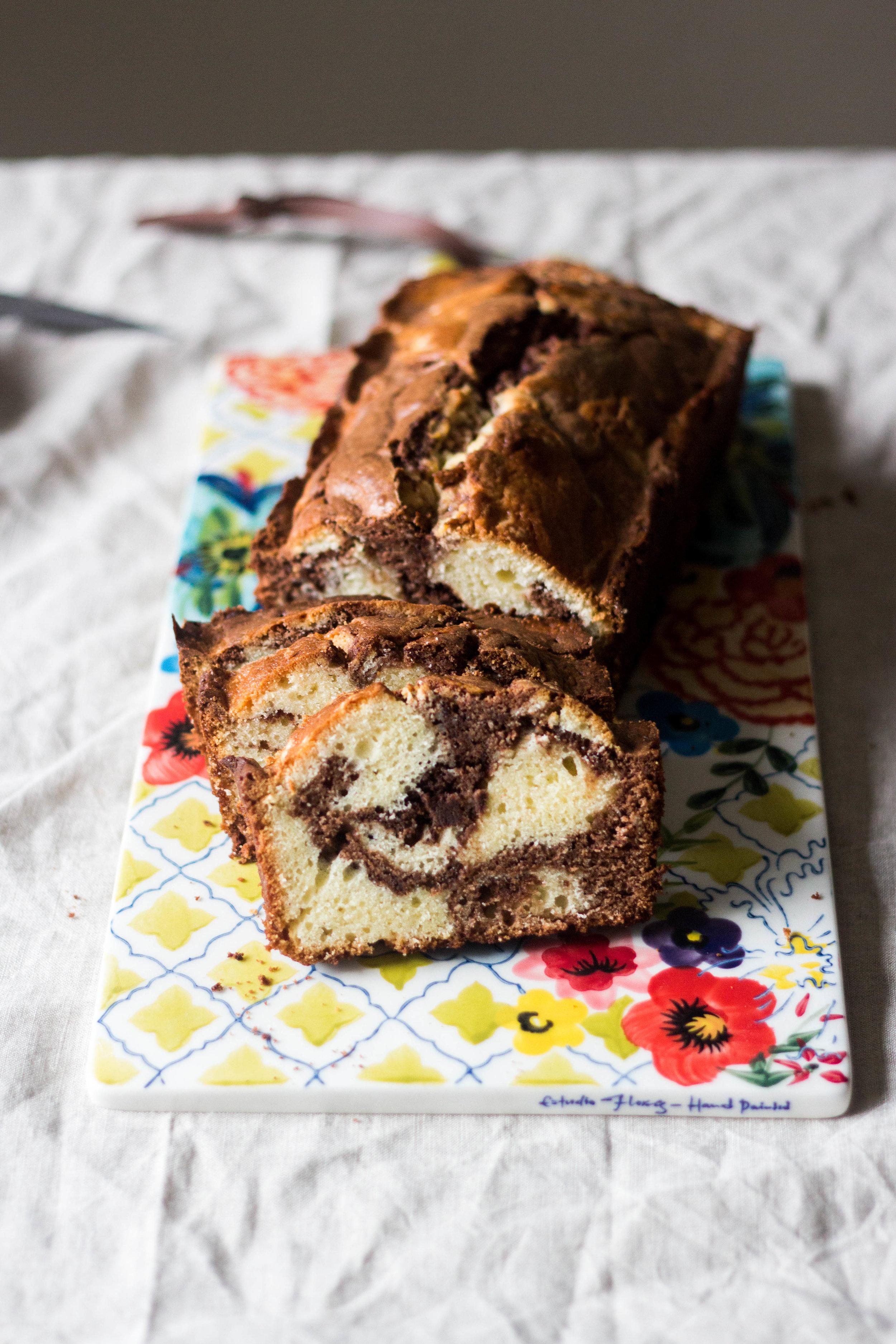chocolate vanilla marble loaf cake-2.jpg