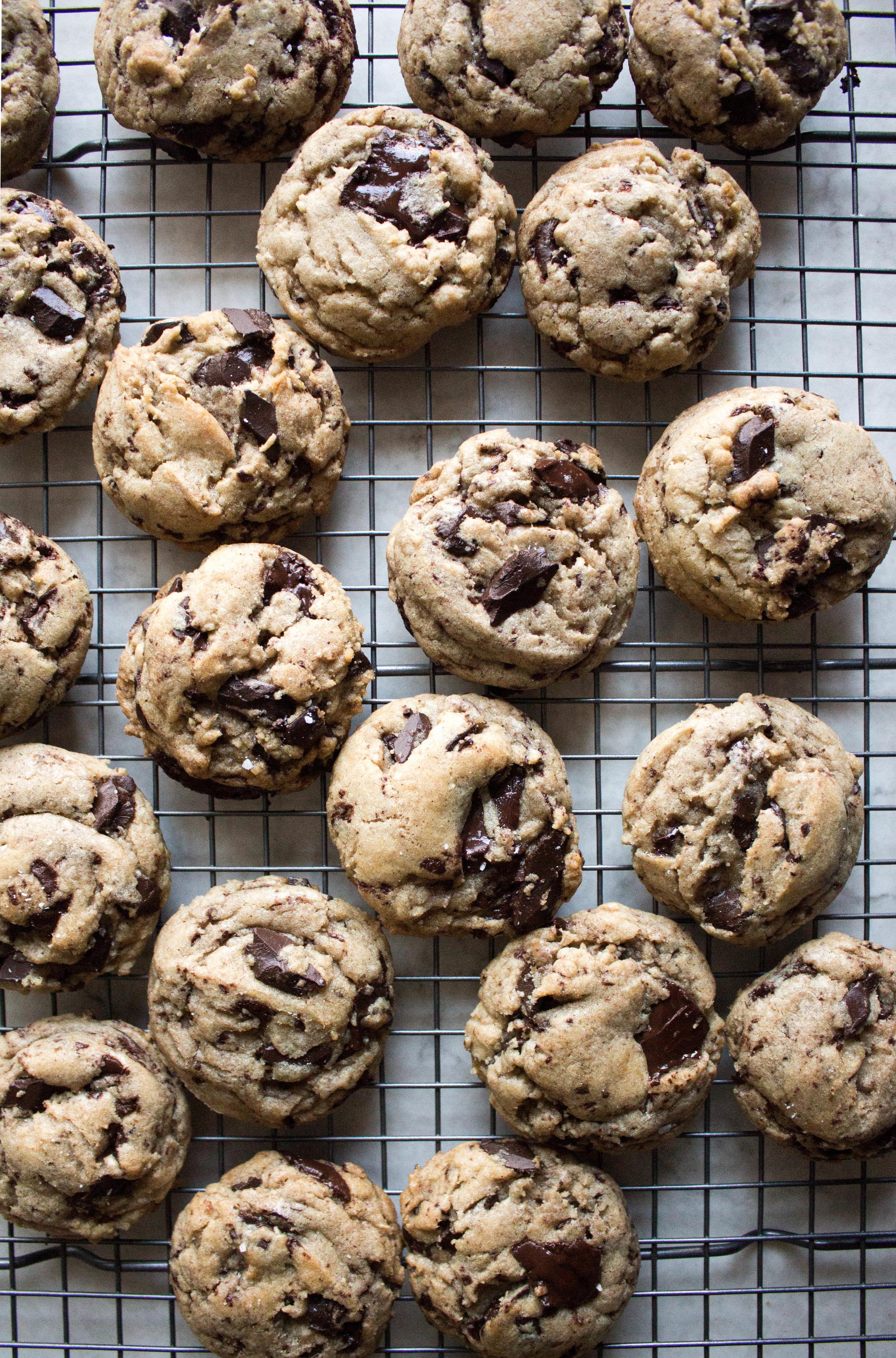 chai spiced chocolate chip cookies-9.jpg