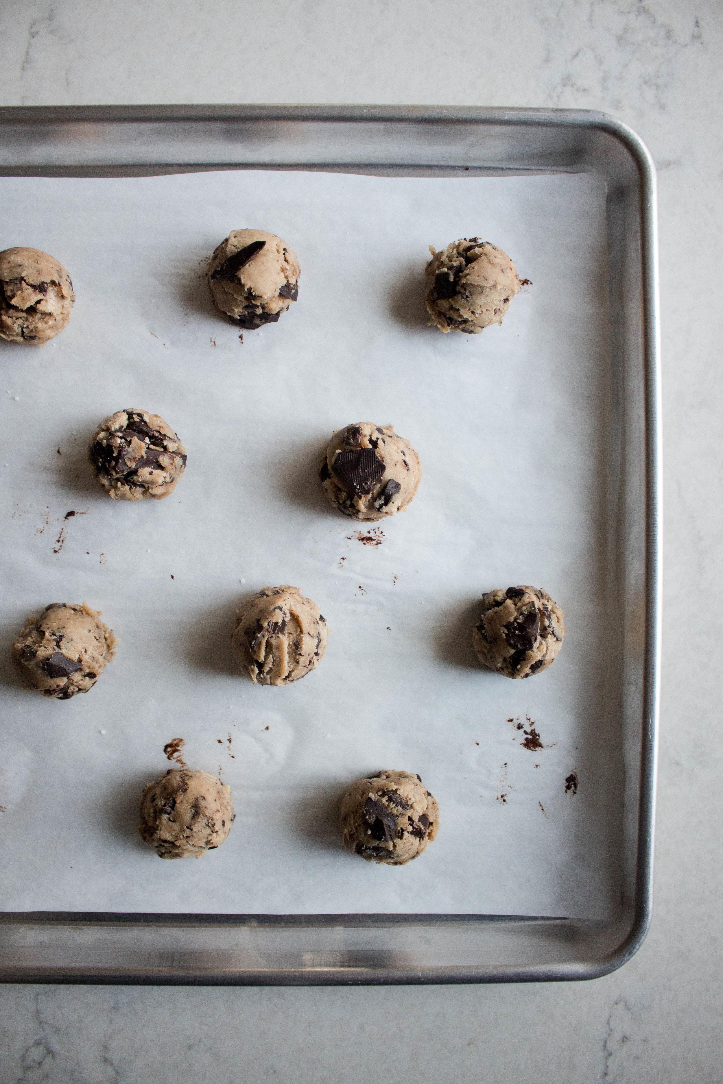 chai spiced chocolate chip cookies-8.jpg