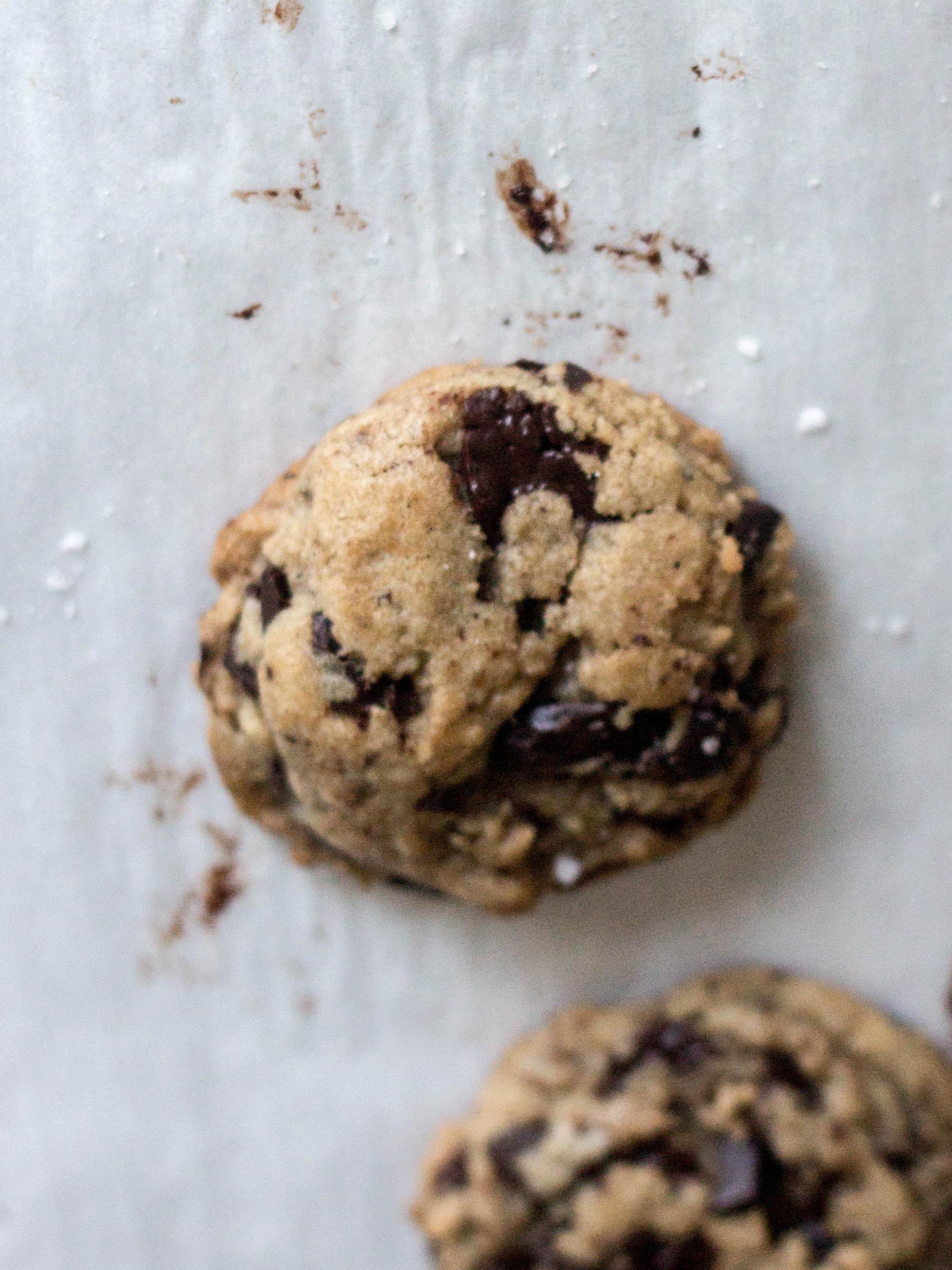 chai spiced chocolate chip cookies-16.jpg