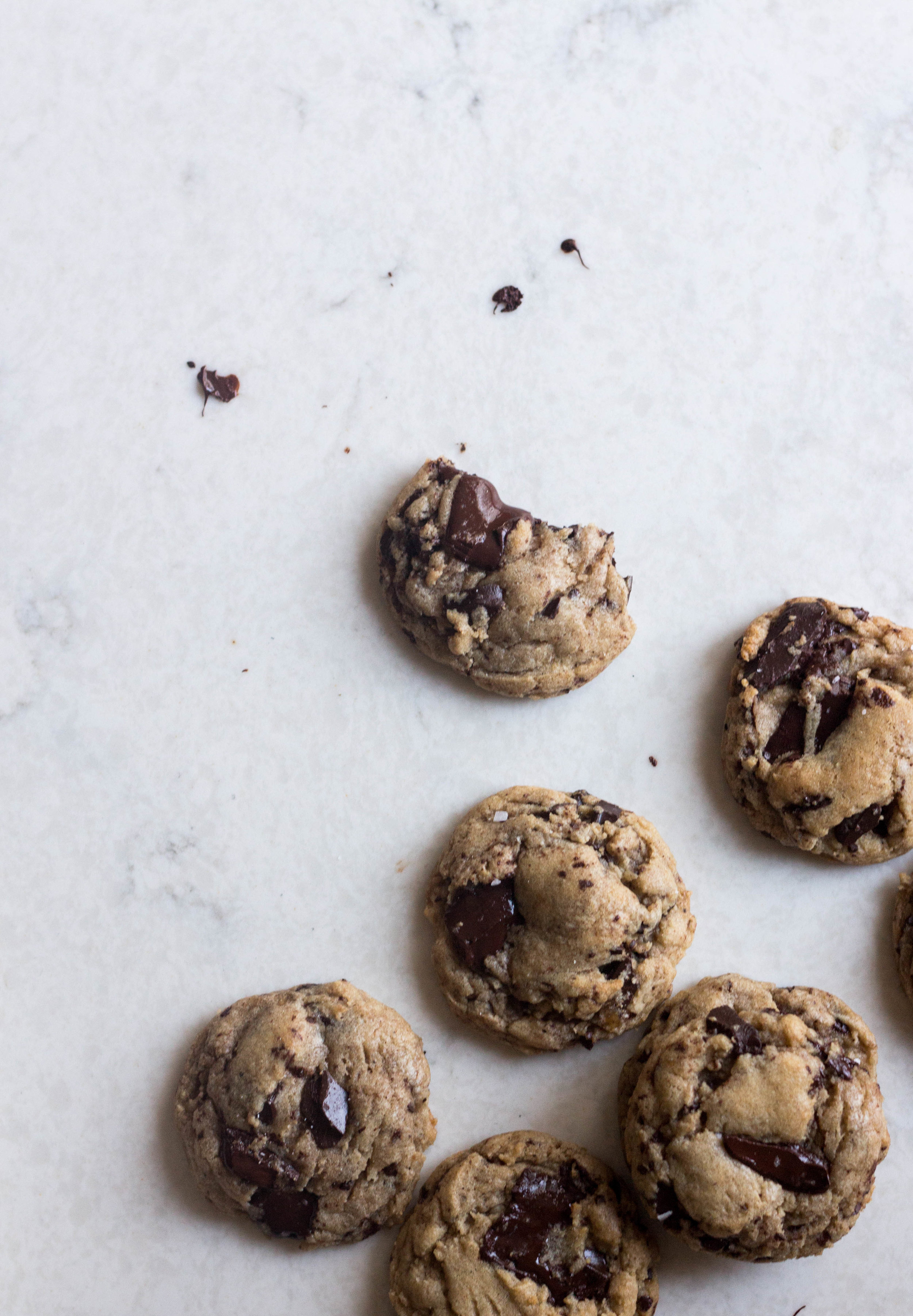 chai spiced chocolate chip cookies-15.jpg