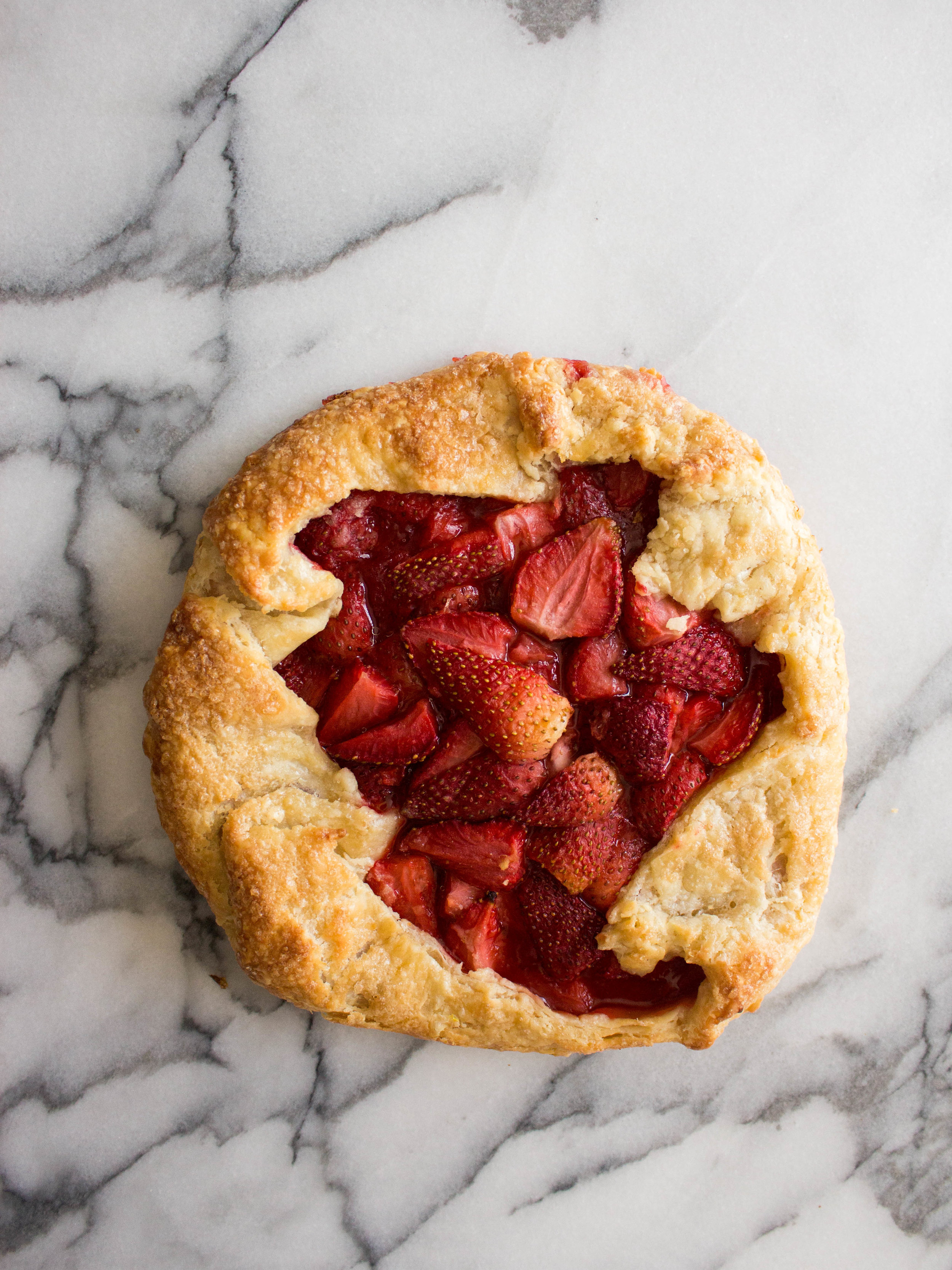 strawberry galette-9.jpg