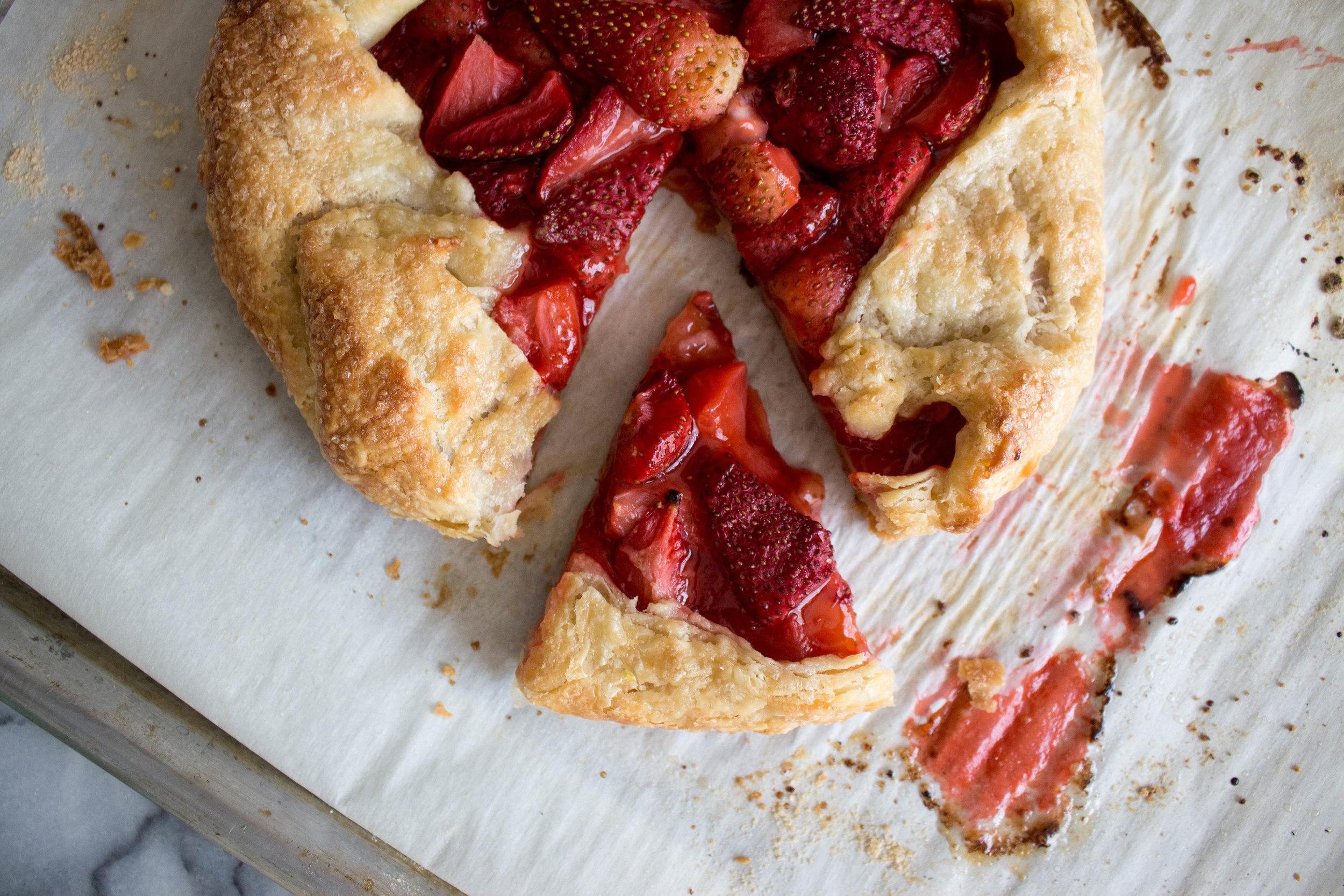 strawberry galette-16.jpg