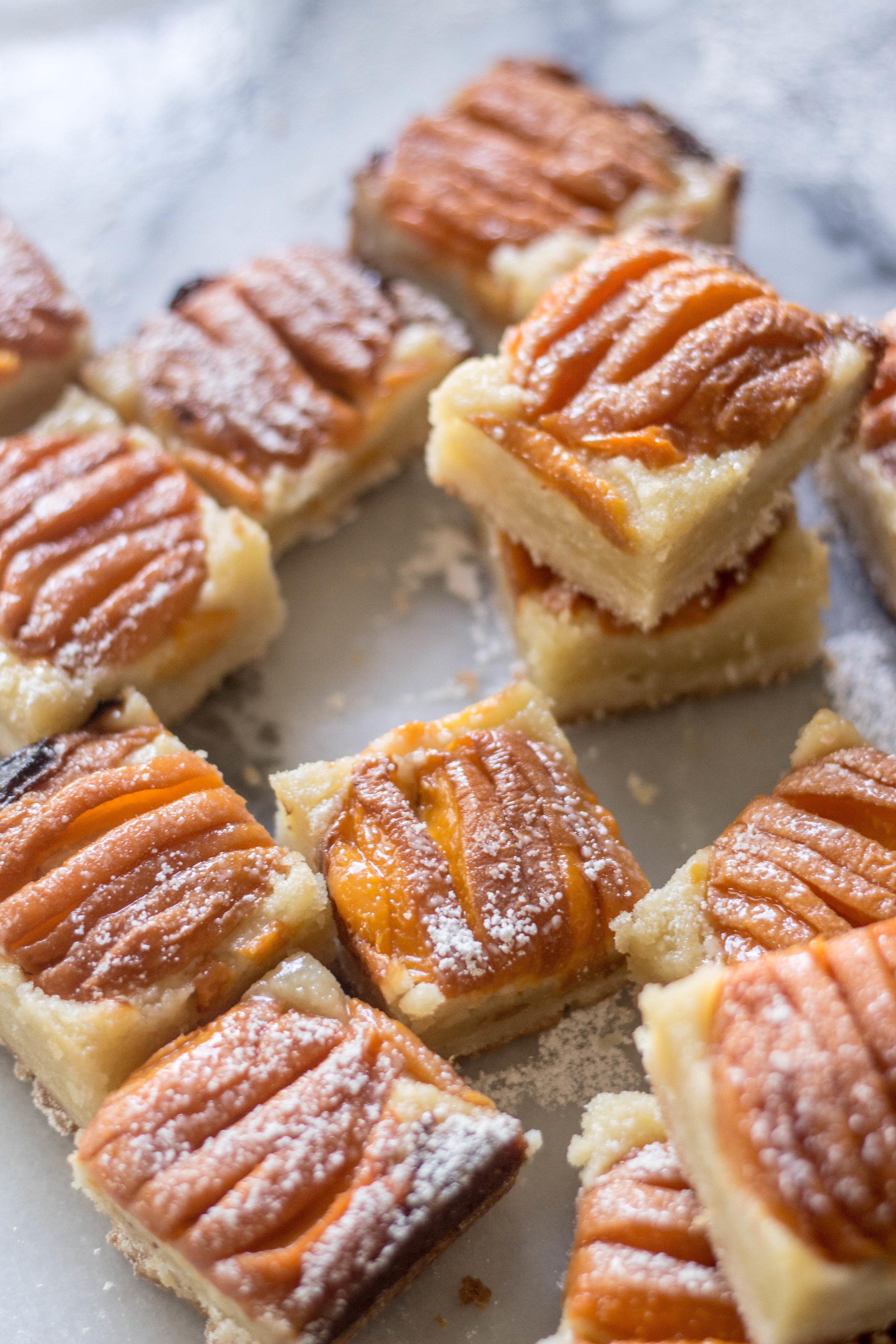apricot almond bars-10.jpg
